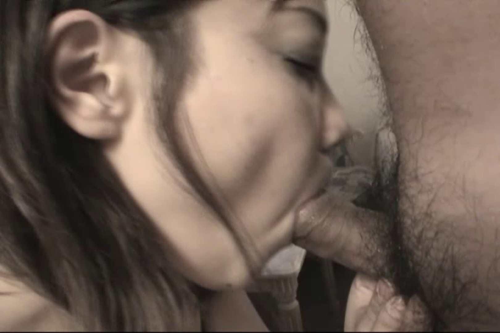 エロフェロモン全開の彼女に中出しSEX~青山ちか~ シャワー AV無料動画キャプチャ 79pic 53