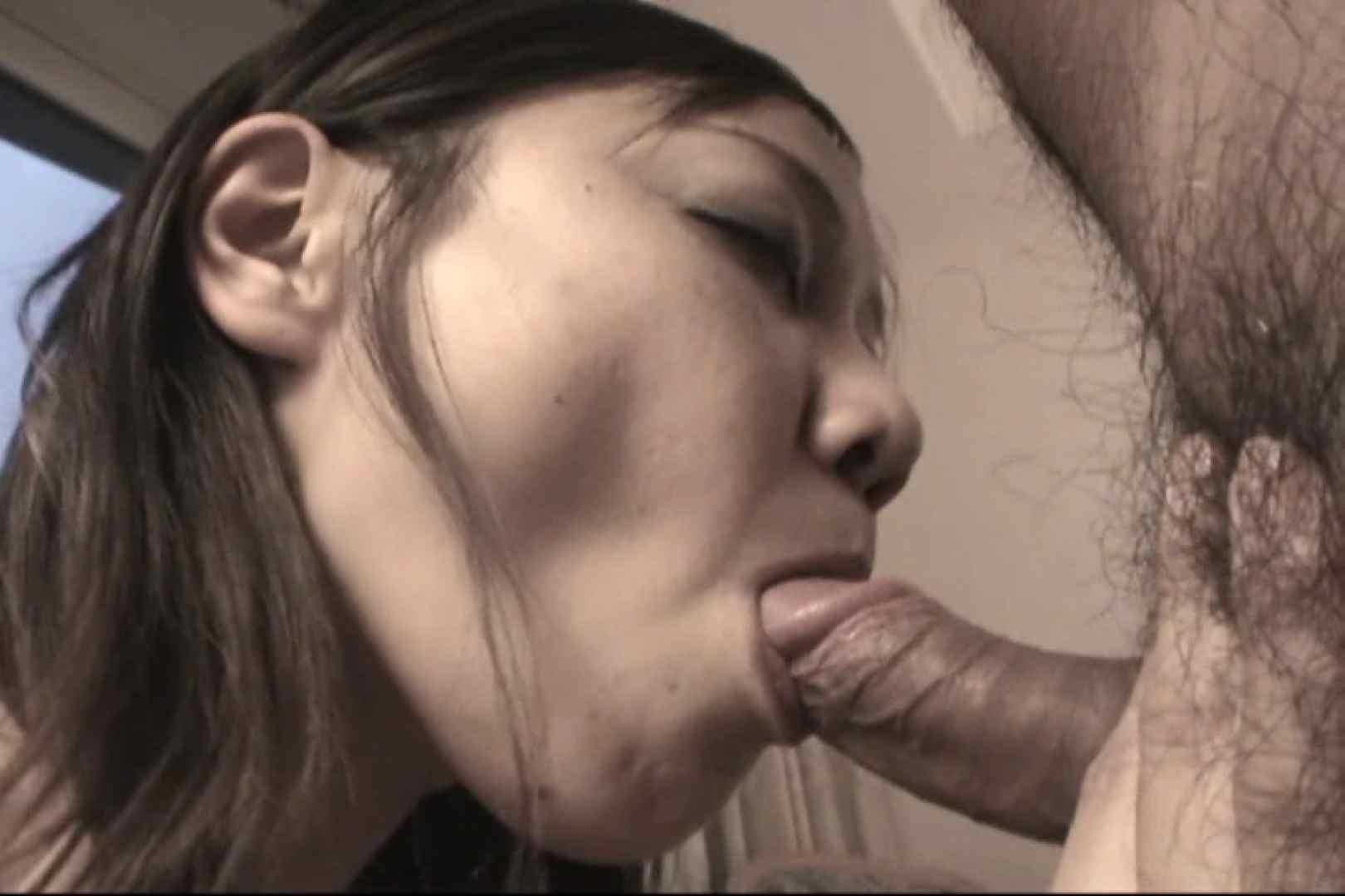 エロフェロモン全開の彼女に中出しSEX~青山ちか~ フェラ オメコ無修正動画無料 79pic 58