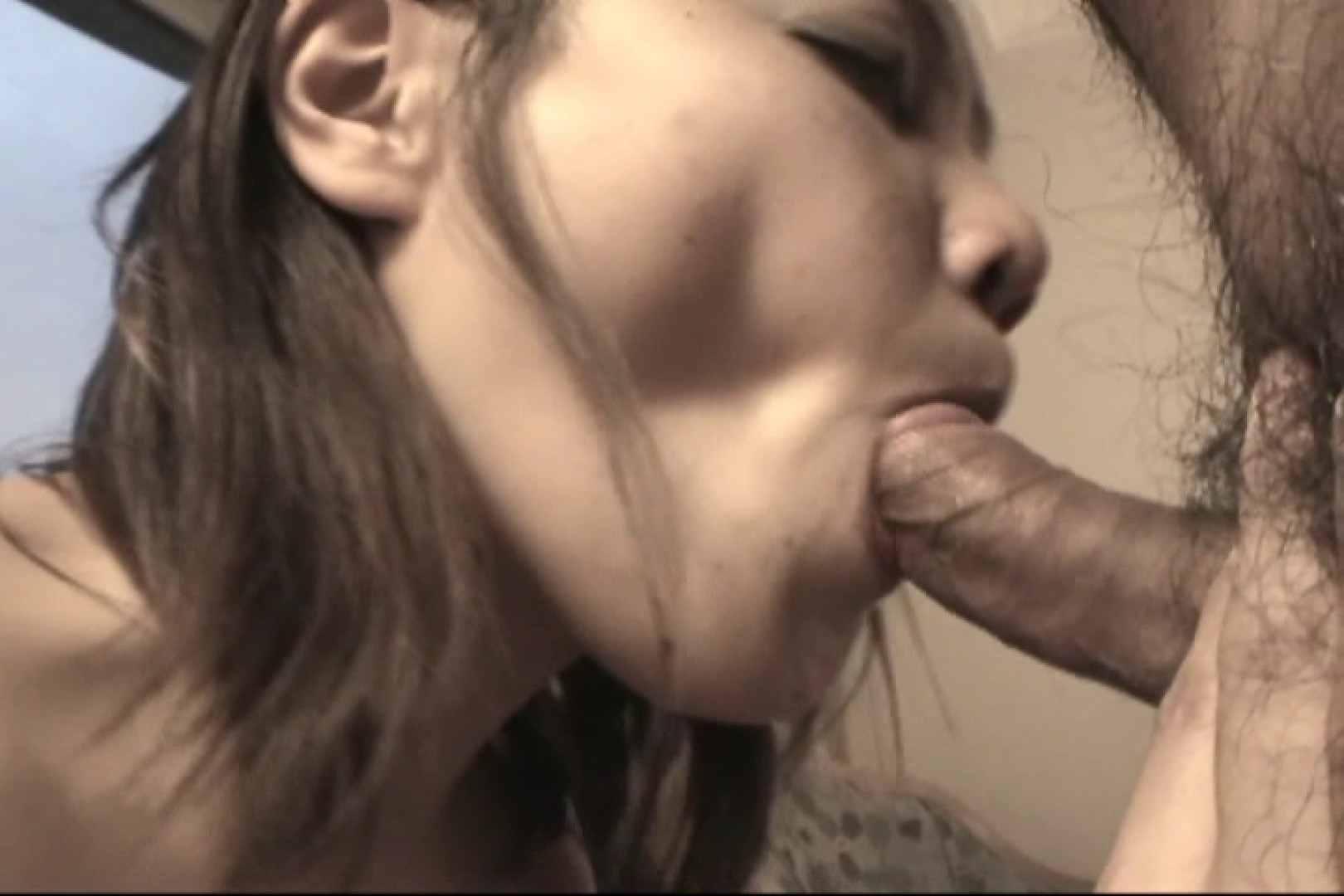 エロフェロモン全開の彼女に中出しSEX~青山ちか~ シャワー AV無料動画キャプチャ 79pic 60