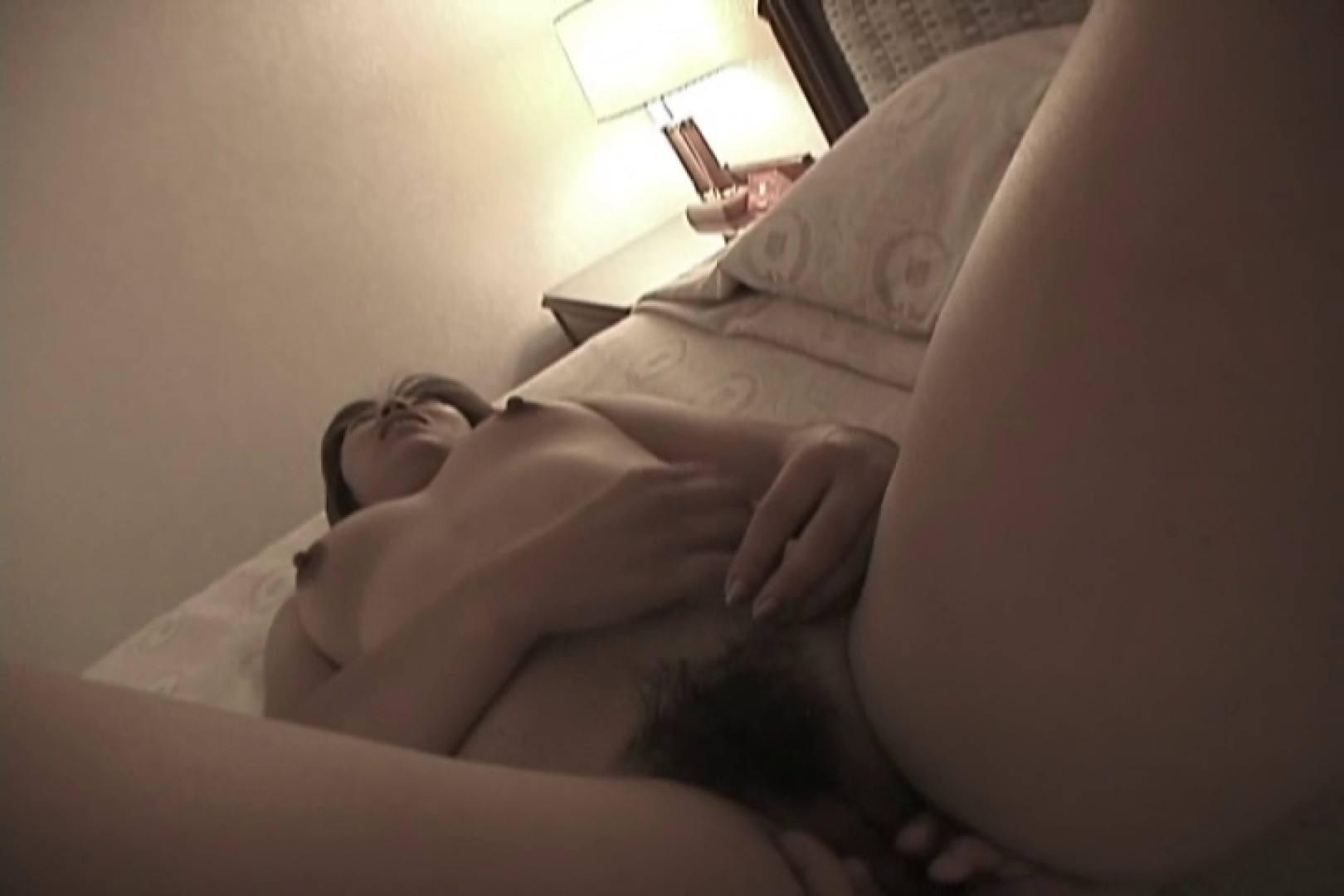 ツンデレ素人嬢もチンポには弱い~増田あけみ~ 素人丸裸   フェラ  99pic 1