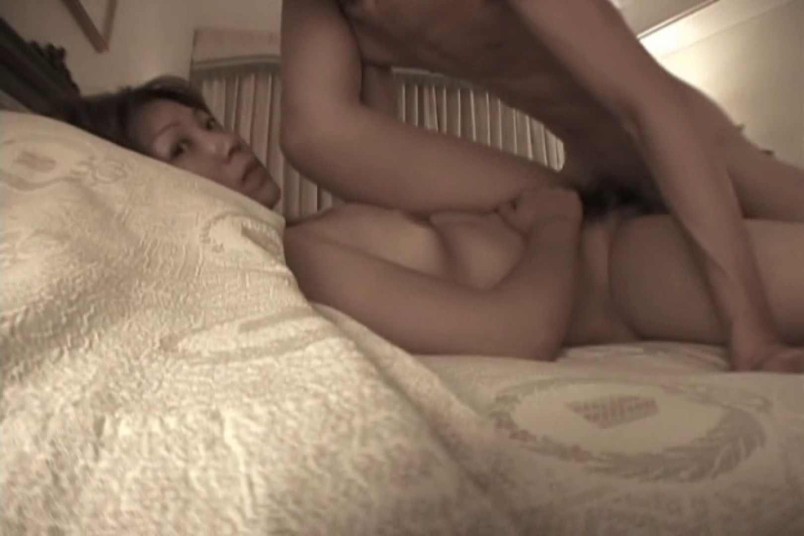 ツンデレ素人嬢もチンポには弱い~増田あけみ~ 素人丸裸   フェラ  99pic 5