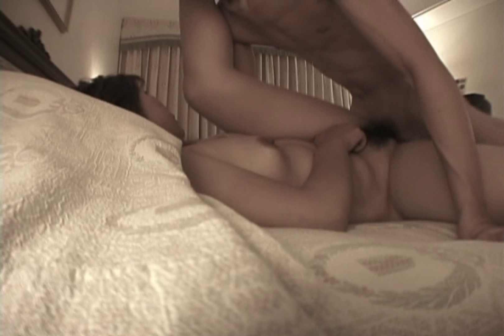 ツンデレ素人嬢もチンポには弱い~増田あけみ~ 素人丸裸  99pic 6
