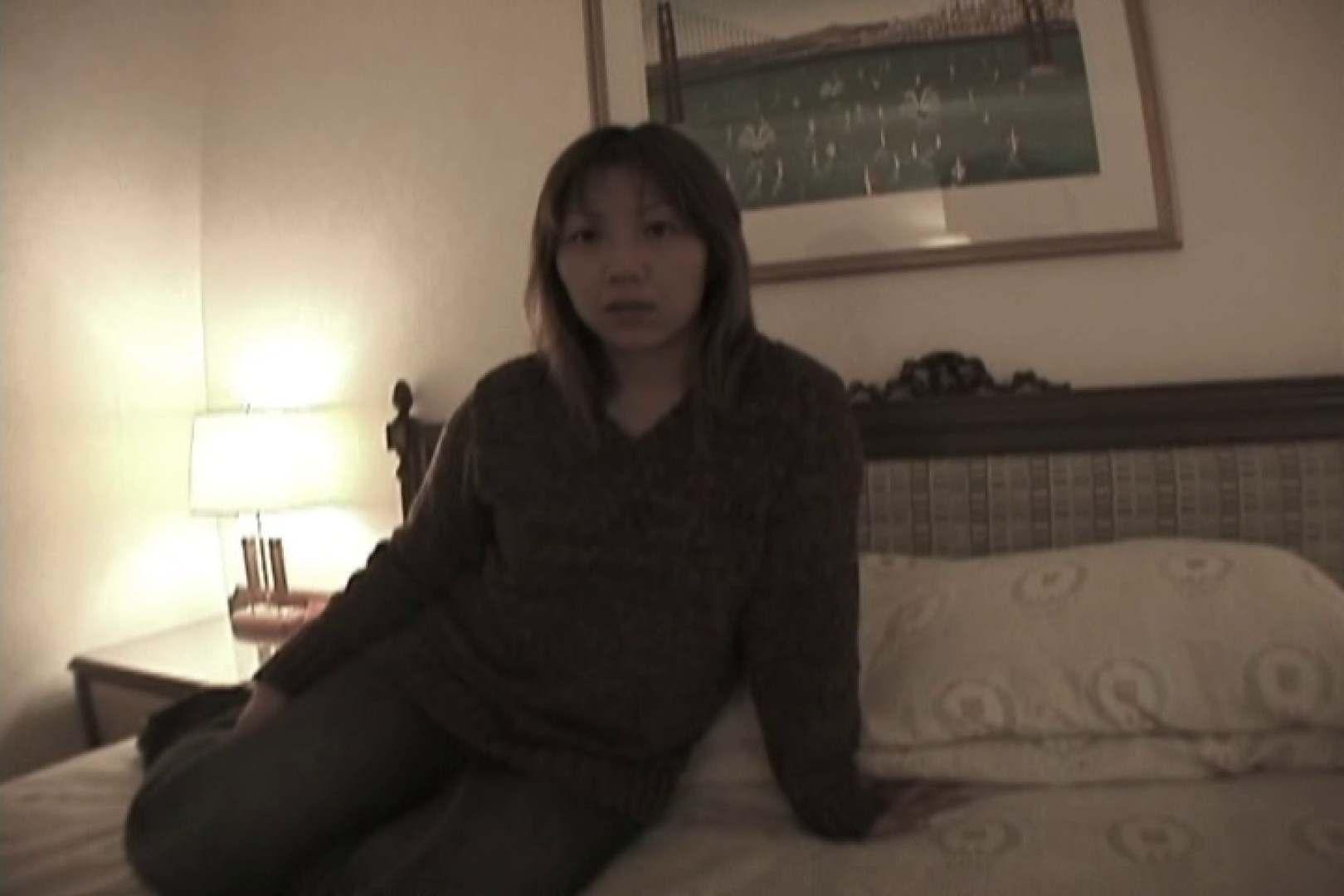 ツンデレ素人嬢もチンポには弱い~増田あけみ~ 素人丸裸  99pic 10