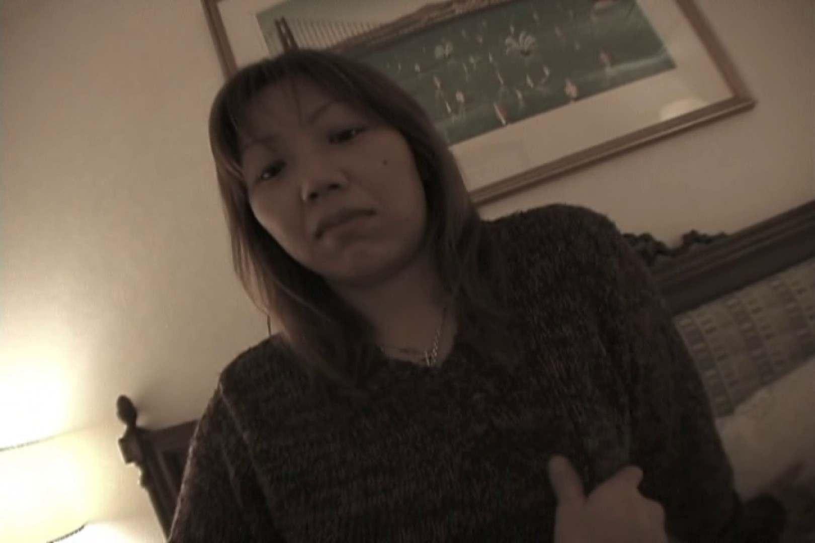 ツンデレ素人嬢もチンポには弱い~増田あけみ~ 素人丸裸  99pic 44