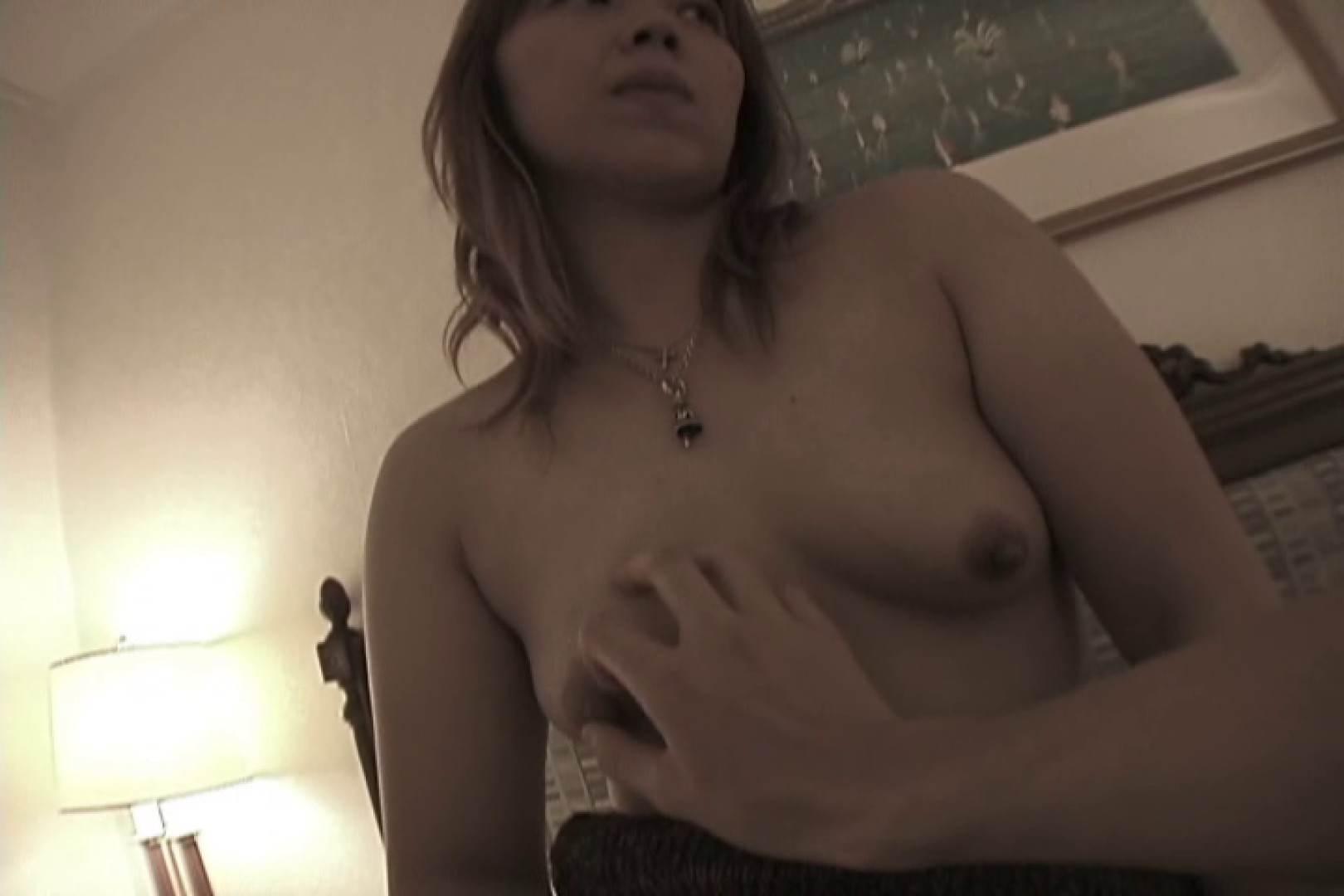 ツンデレ素人嬢もチンポには弱い~増田あけみ~ 素人丸裸  99pic 54