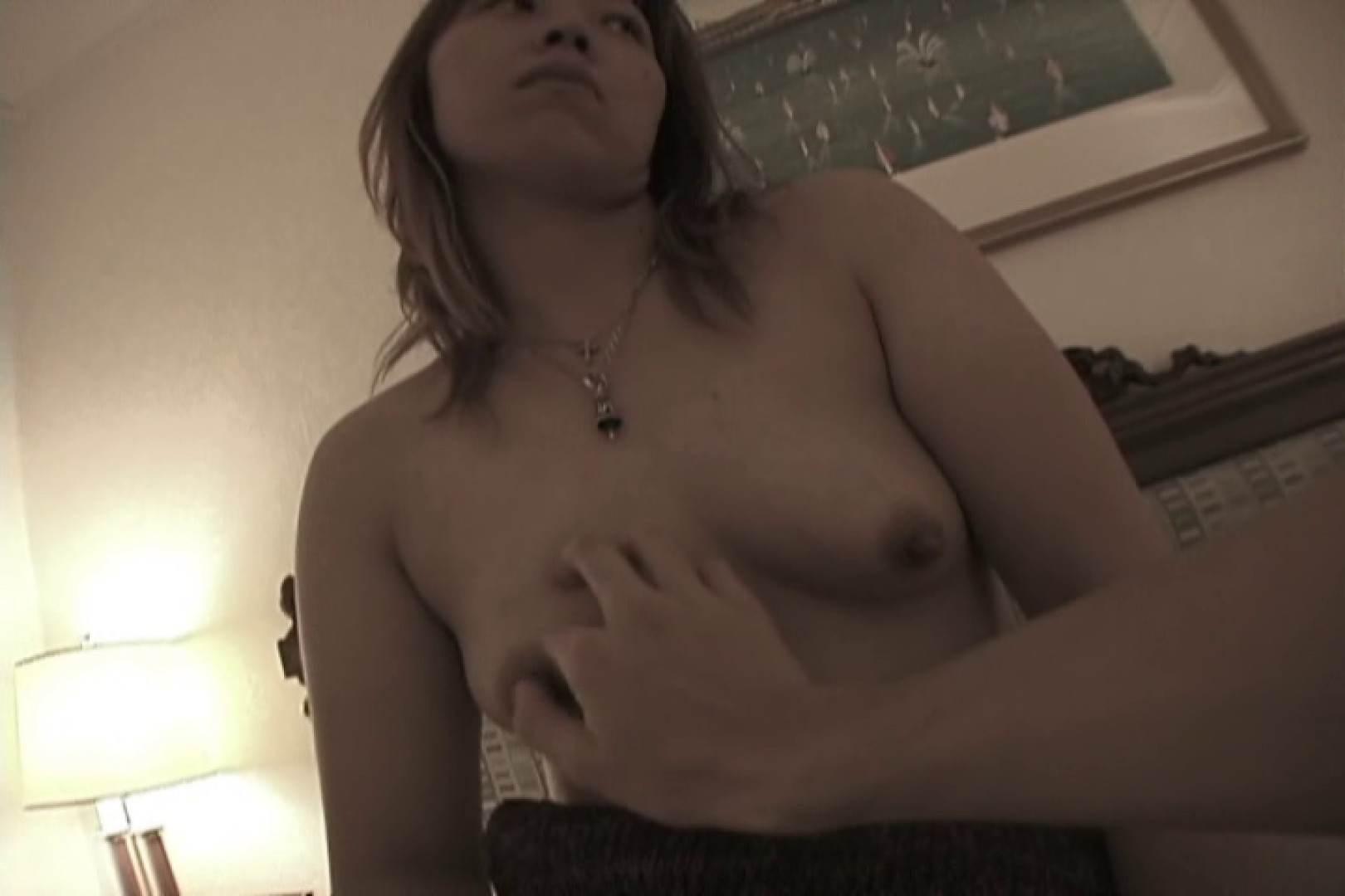 ツンデレ素人嬢もチンポには弱い~増田あけみ~ 素人丸裸   フェラ  99pic 55