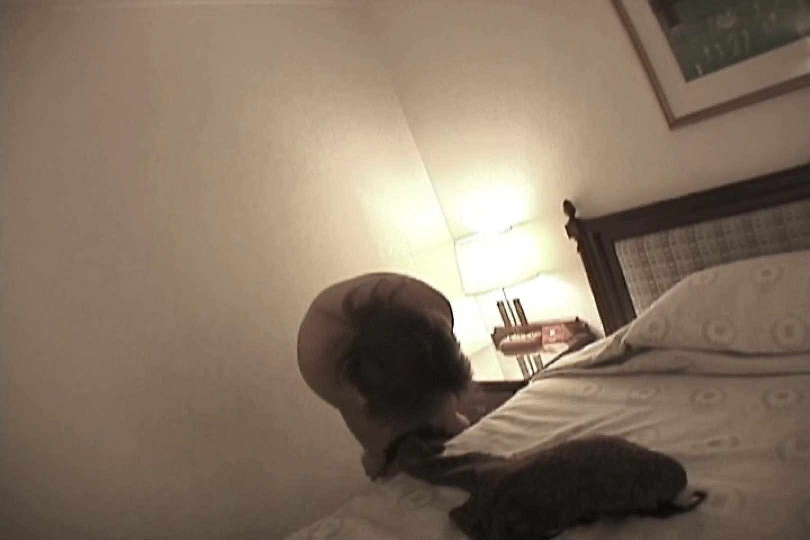 ツンデレ素人嬢もチンポには弱い~増田あけみ~ 素人丸裸  99pic 60