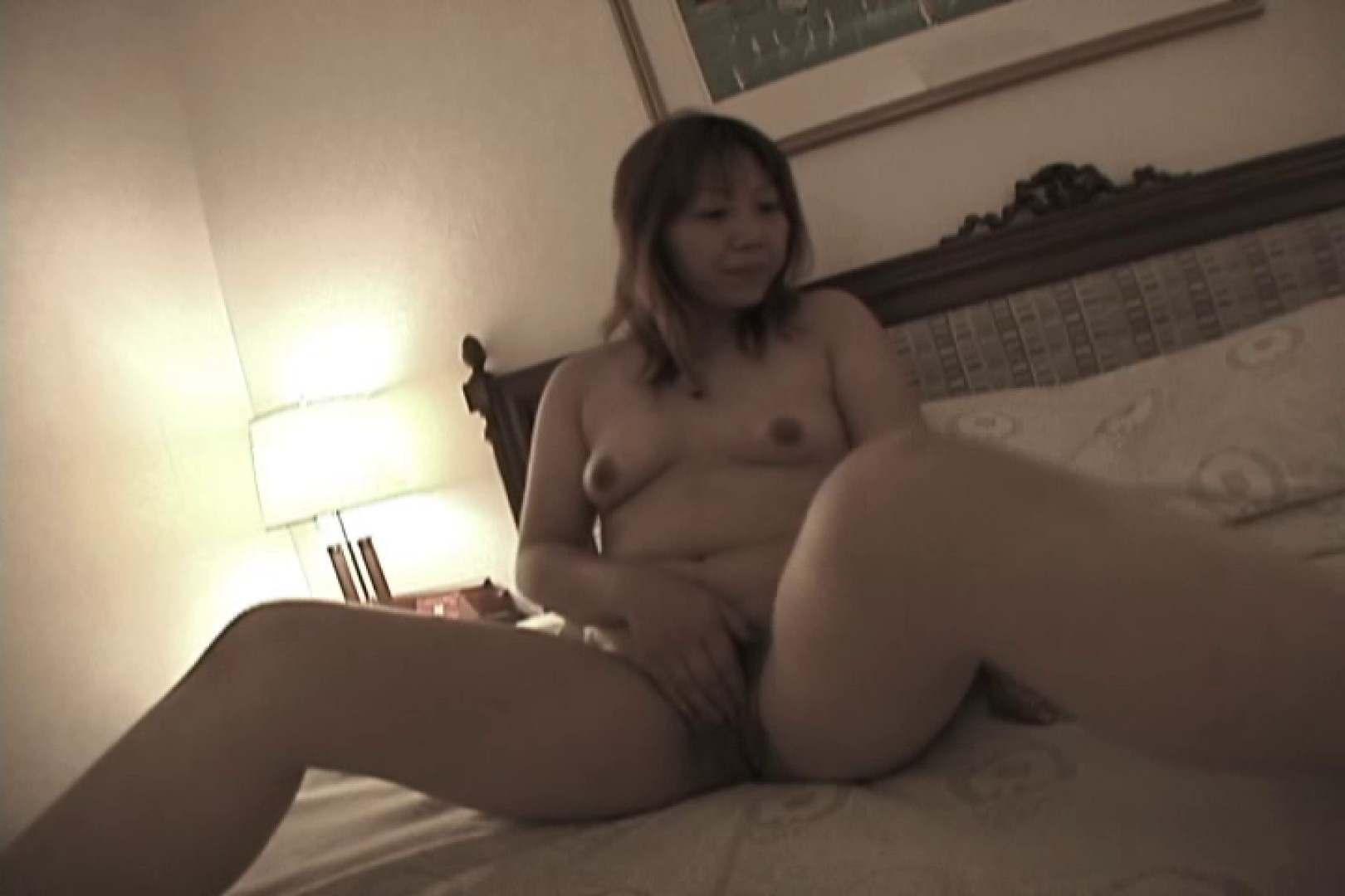 ツンデレ素人嬢もチンポには弱い~増田あけみ~ 素人丸裸   フェラ  99pic 63