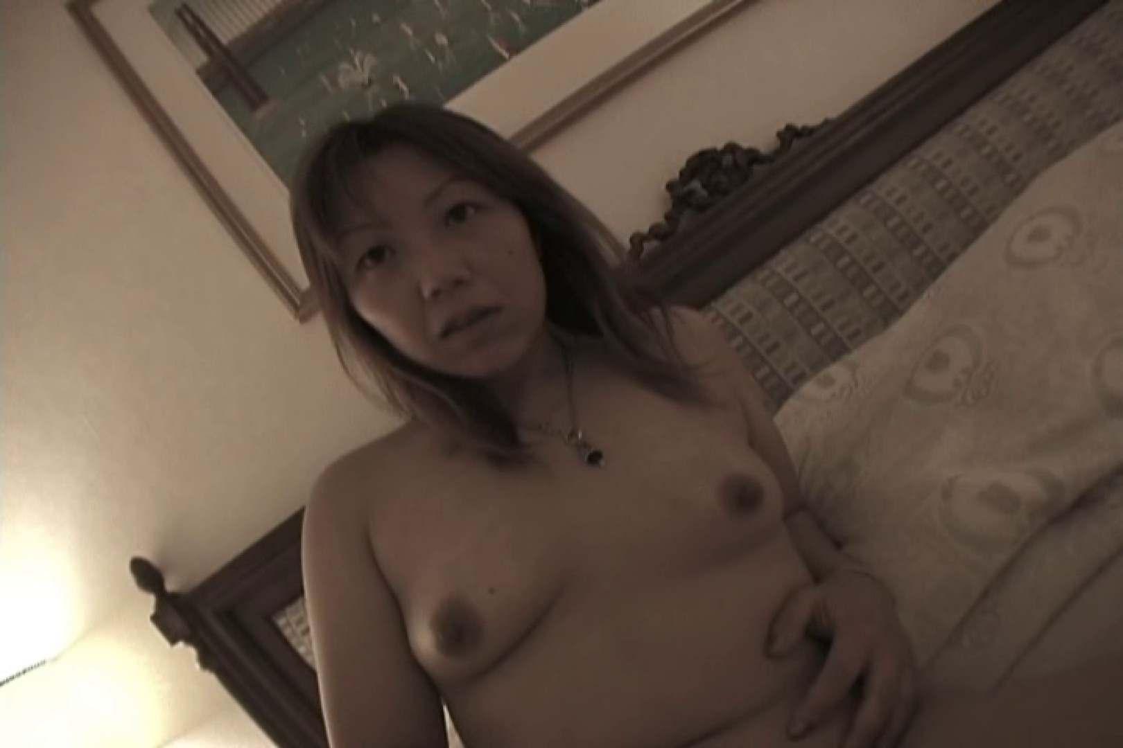 ツンデレ素人嬢もチンポには弱い~増田あけみ~ 素人丸裸  99pic 68