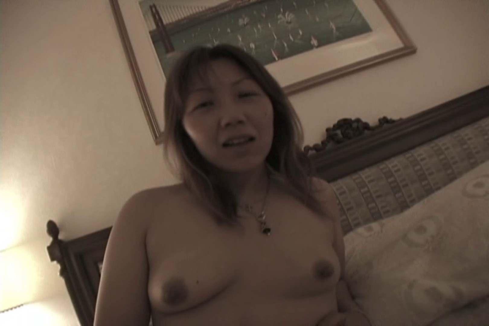 ツンデレ素人嬢もチンポには弱い~増田あけみ~ 素人丸裸   フェラ  99pic 69