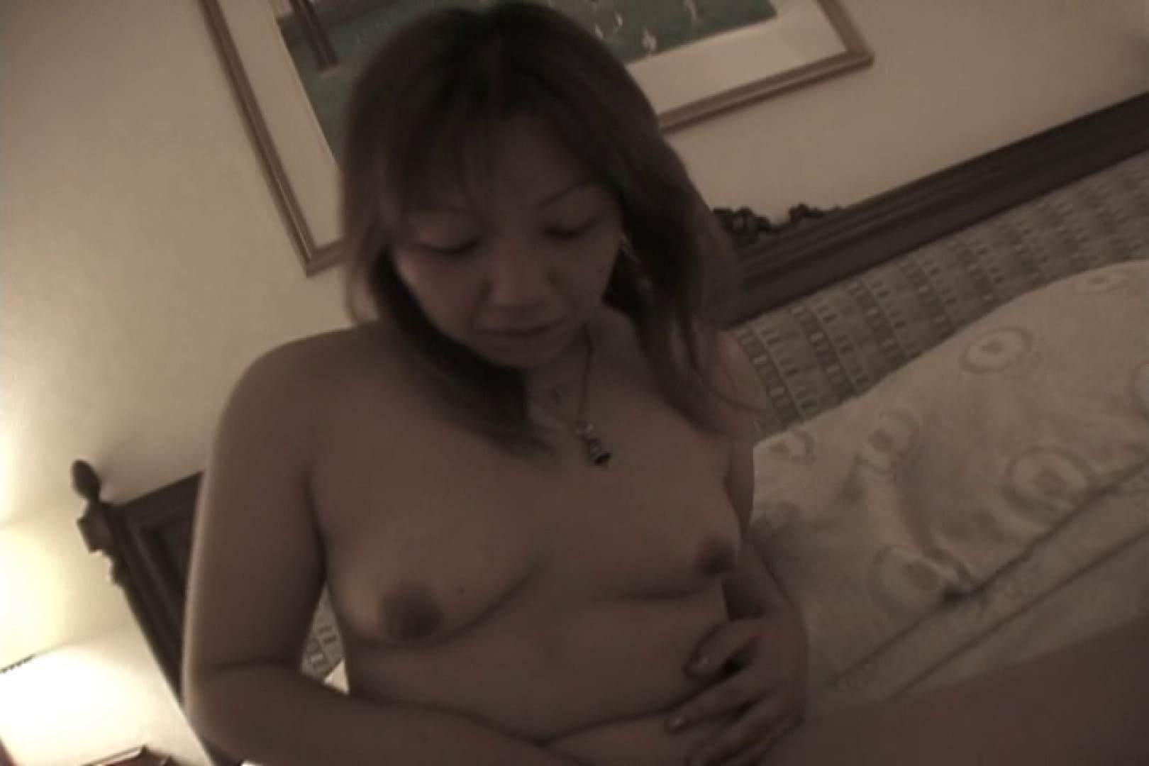 ツンデレ素人嬢もチンポには弱い~増田あけみ~ 素人丸裸   フェラ  99pic 71