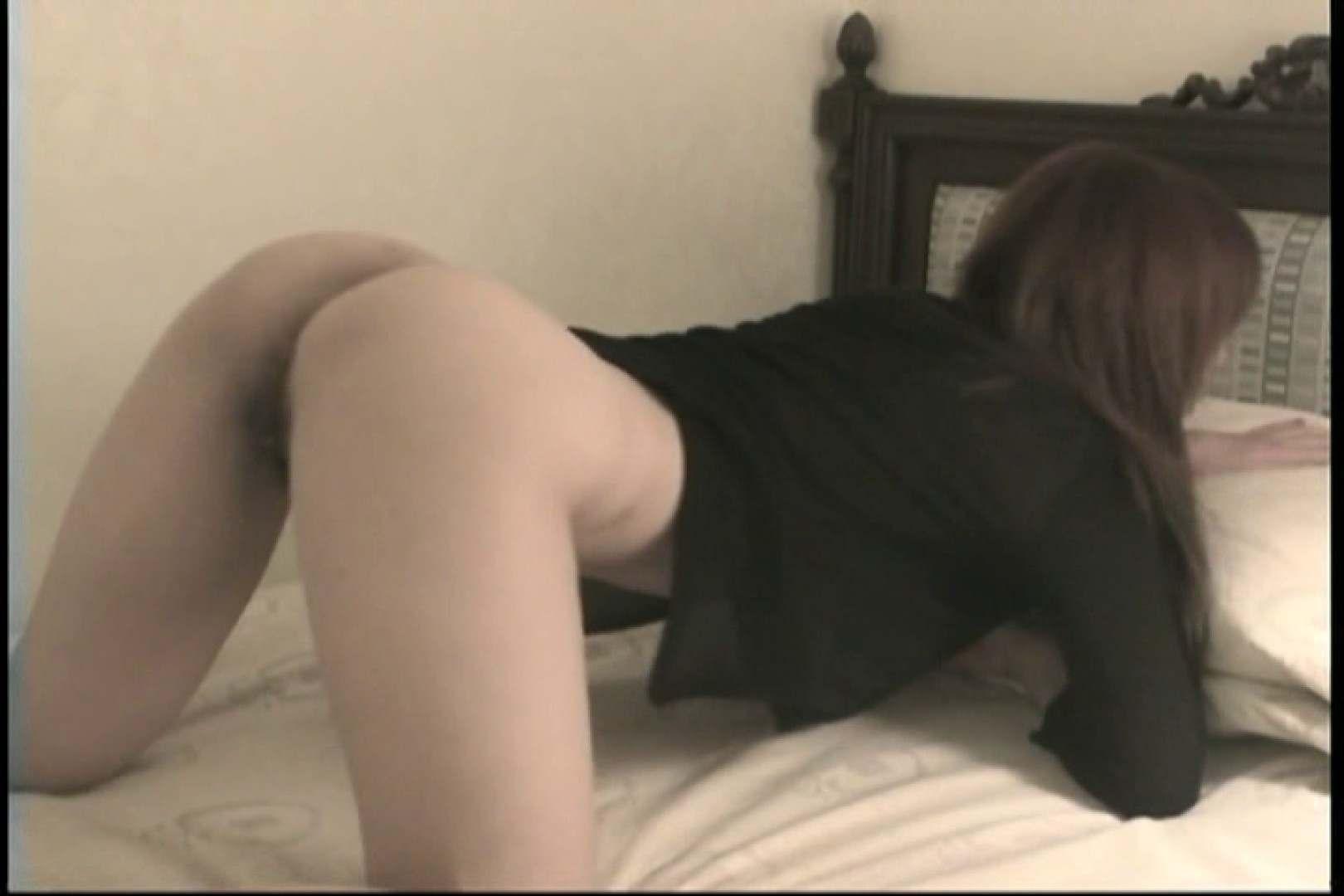 H大好きな清楚系の美ボディお姉さんとホテルでSEX~安西みか~ ホテル隠し撮り | オナニー  83pic 37