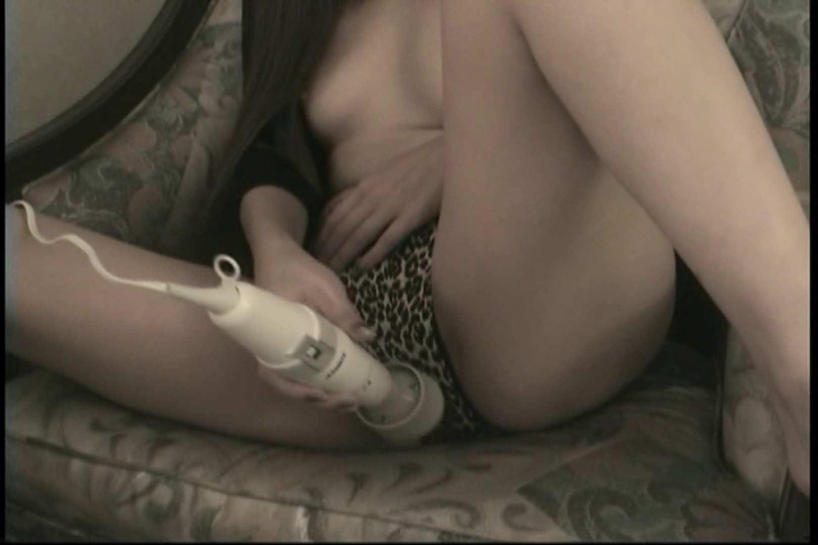 H大好きな清楚系の美ボディお姉さんとホテルでSEX~安西みか~ お尻 セックス画像 83pic 76