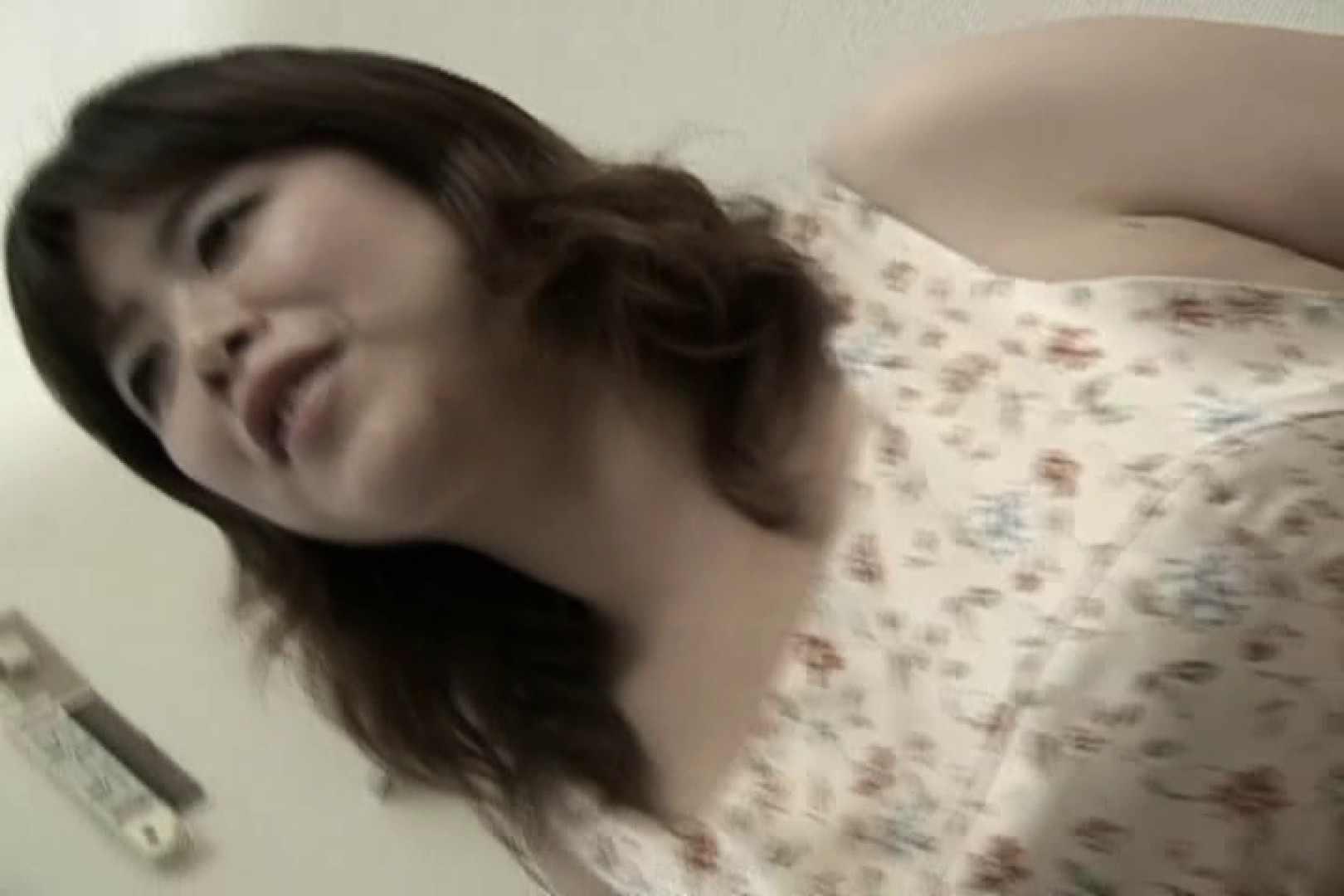 未婚の熟女、だれか慰めて~米田あさみ~ ぽっちゃり オメコ動画キャプチャ 99pic 29