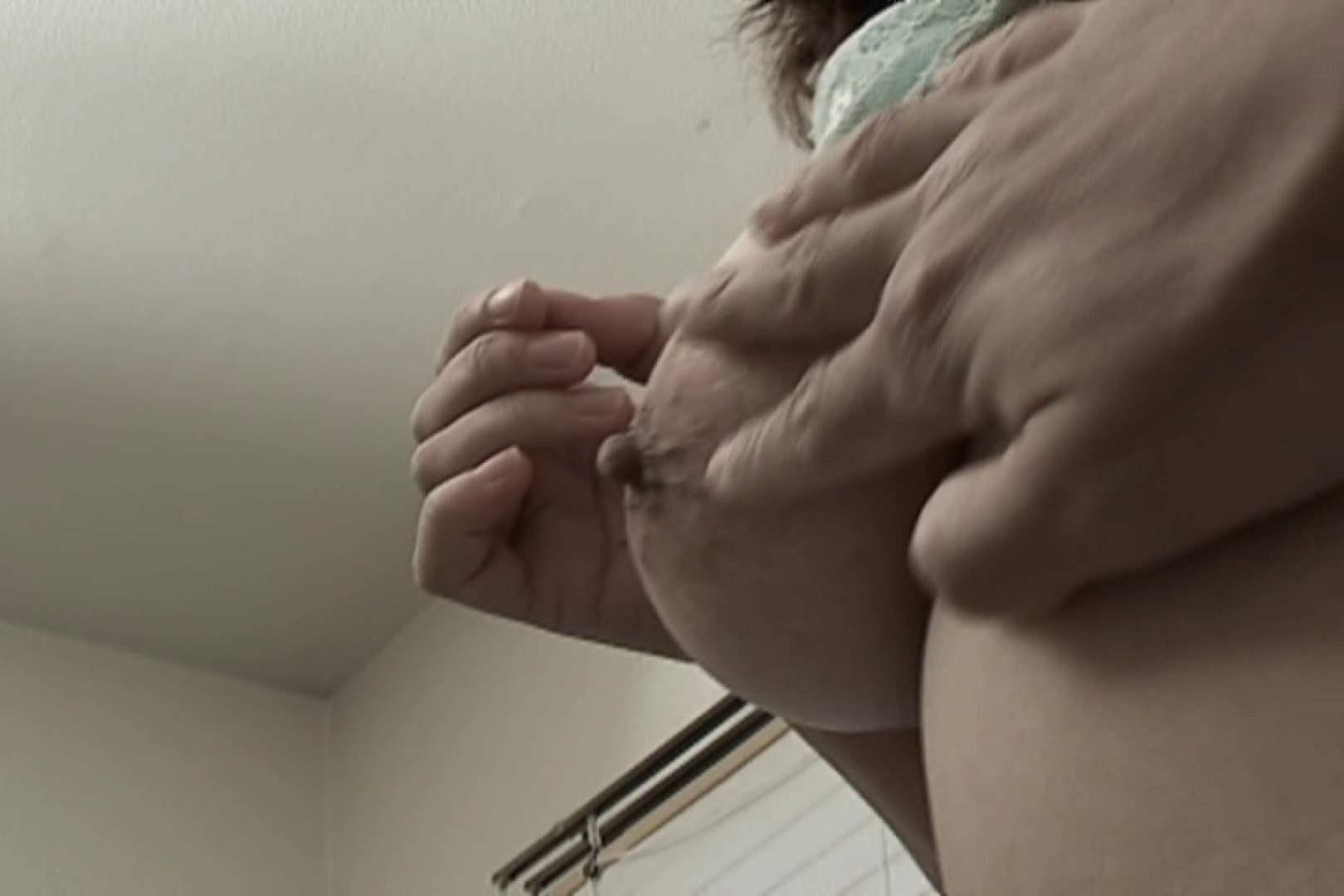 未婚の熟女、だれか慰めて~米田あさみ~ 熟女丸裸 濡れ場動画紹介 99pic 45