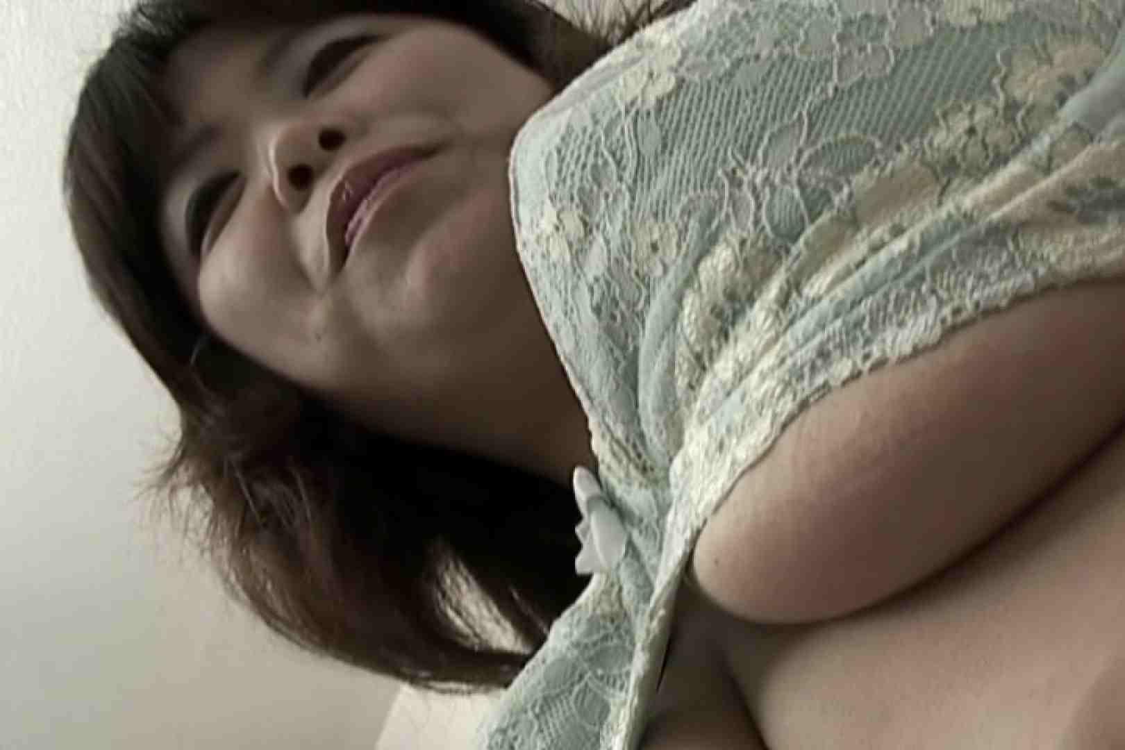 未婚の熟女、だれか慰めて~米田あさみ~ ぽっちゃり オメコ動画キャプチャ 99pic 47