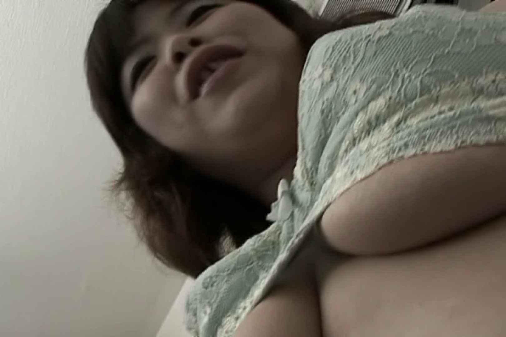 未婚の熟女、だれか慰めて~米田あさみ~ 下着 | 素人丸裸  99pic 49