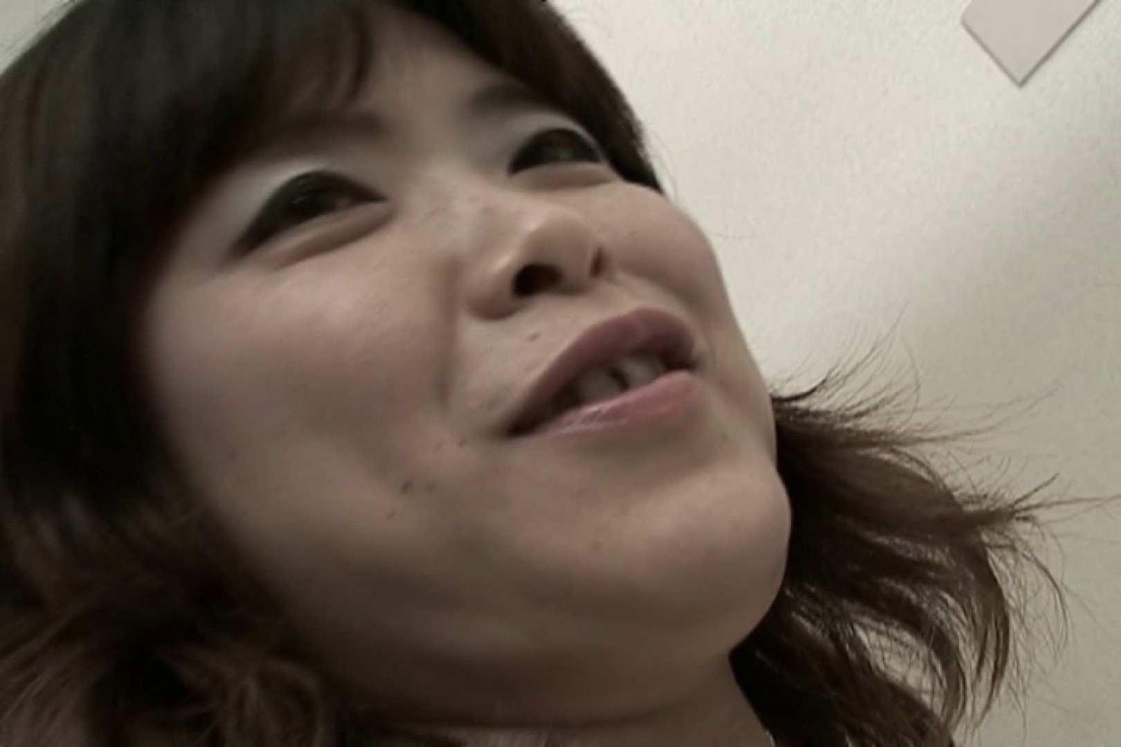 未婚の熟女、だれか慰めて~米田あさみ~ ぽっちゃり オメコ動画キャプチャ 99pic 53
