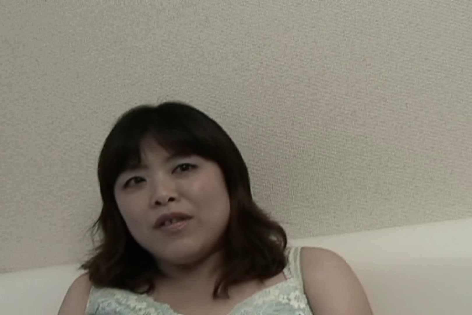 未婚の熟女、だれか慰めて~米田あさみ~ 下着 | 素人丸裸  99pic 55