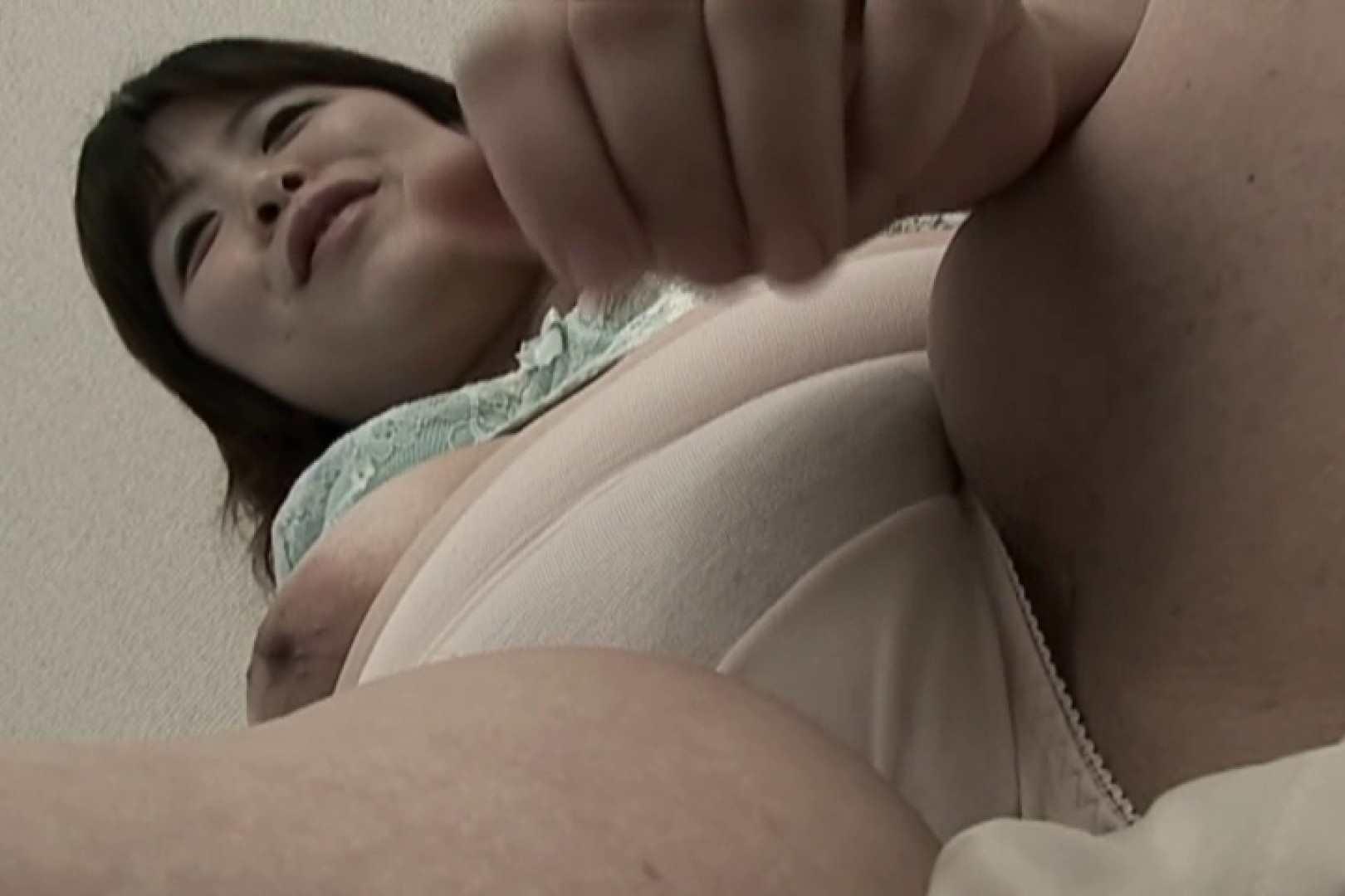 未婚の熟女、だれか慰めて~米田あさみ~ 熟女丸裸 濡れ場動画紹介 99pic 57