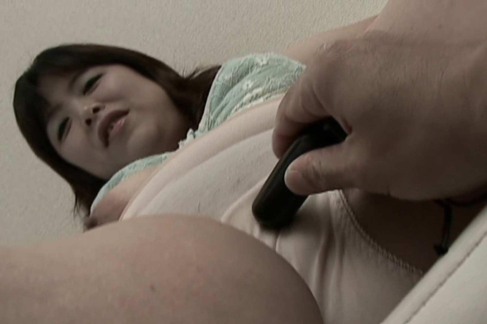 未婚の熟女、だれか慰めて~米田あさみ~ ぽっちゃり オメコ動画キャプチャ 99pic 59