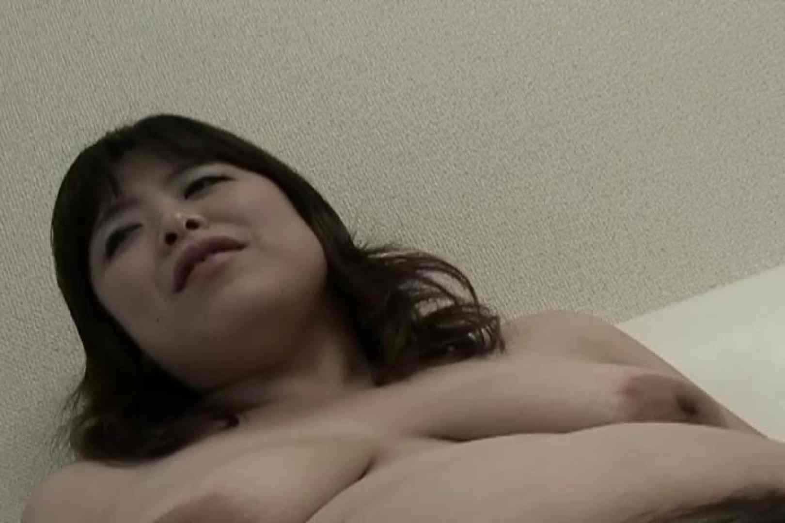 未婚の熟女、だれか慰めて~米田あさみ~ ぽっちゃり オメコ動画キャプチャ 99pic 83