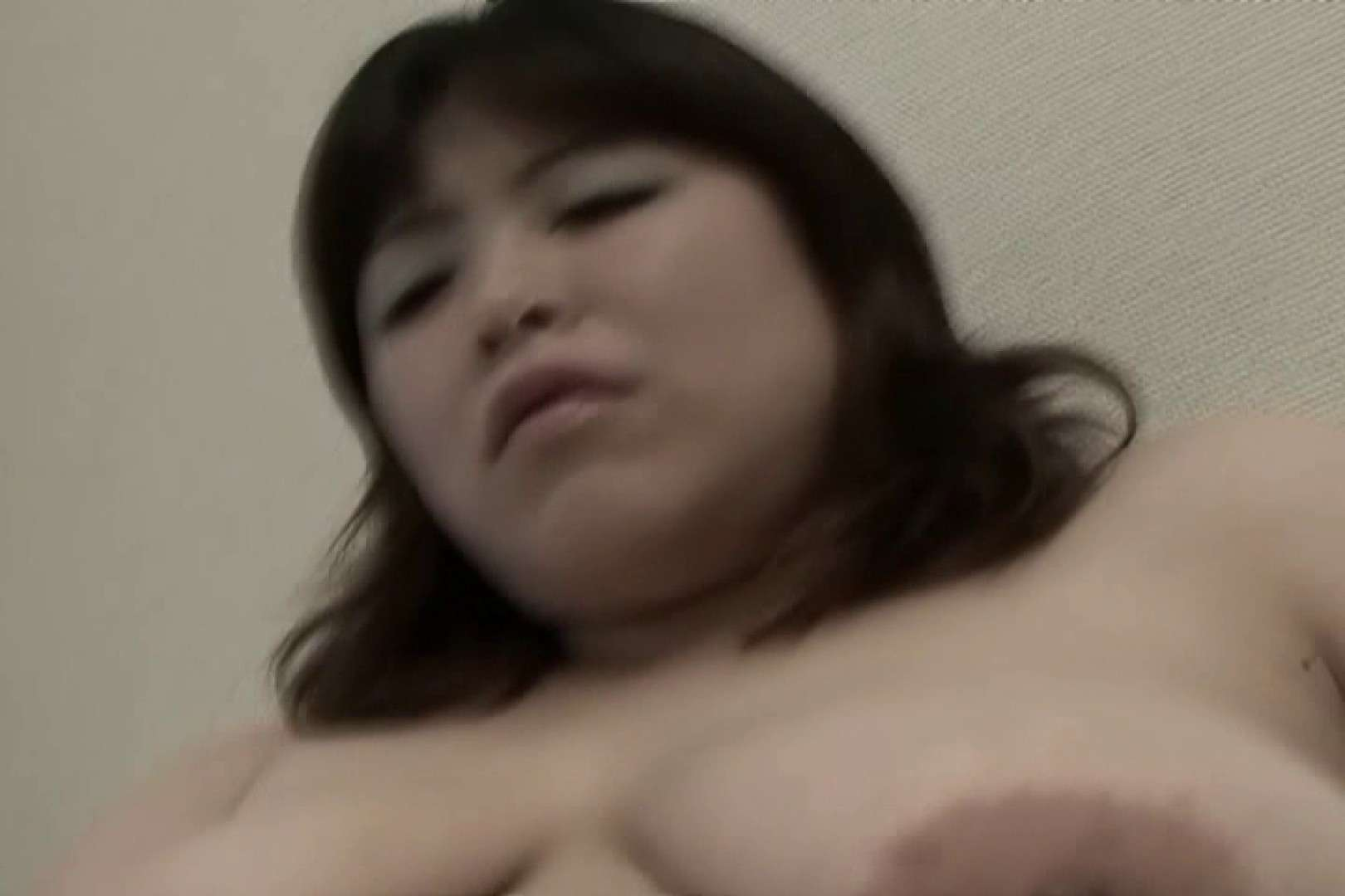 未婚の熟女、だれか慰めて~米田あさみ~ ぽっちゃり オメコ動画キャプチャ 99pic 89