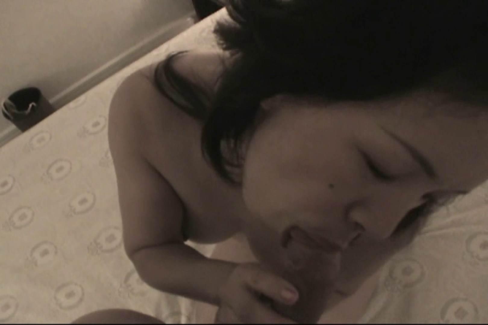 性欲全開、全身性感帯宇宙人~江本さゆり~ 性欲 われめAV動画紹介 107pic 4