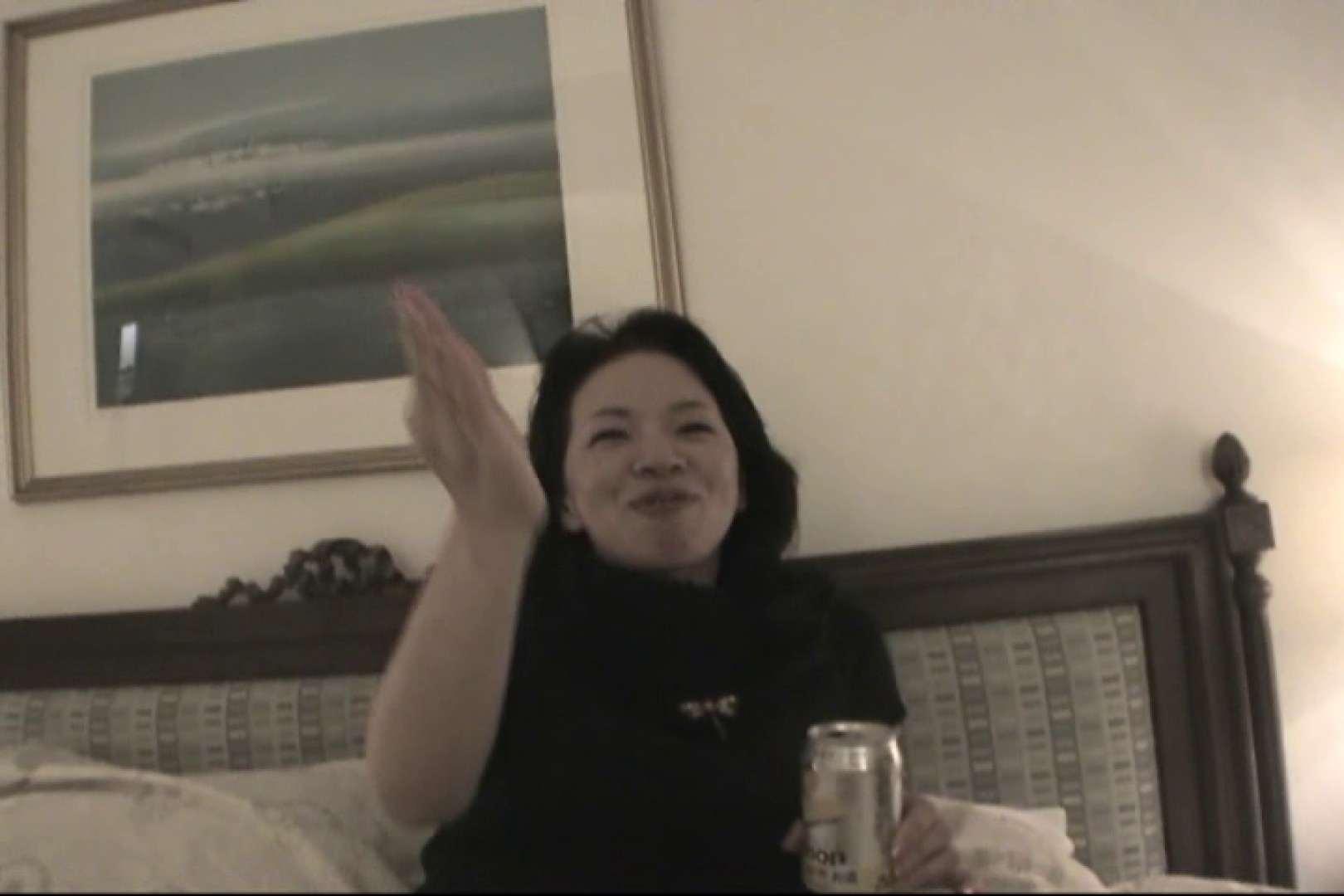 性欲全開、全身性感帯宇宙人~江本さゆり~ 性欲 われめAV動画紹介 107pic 49