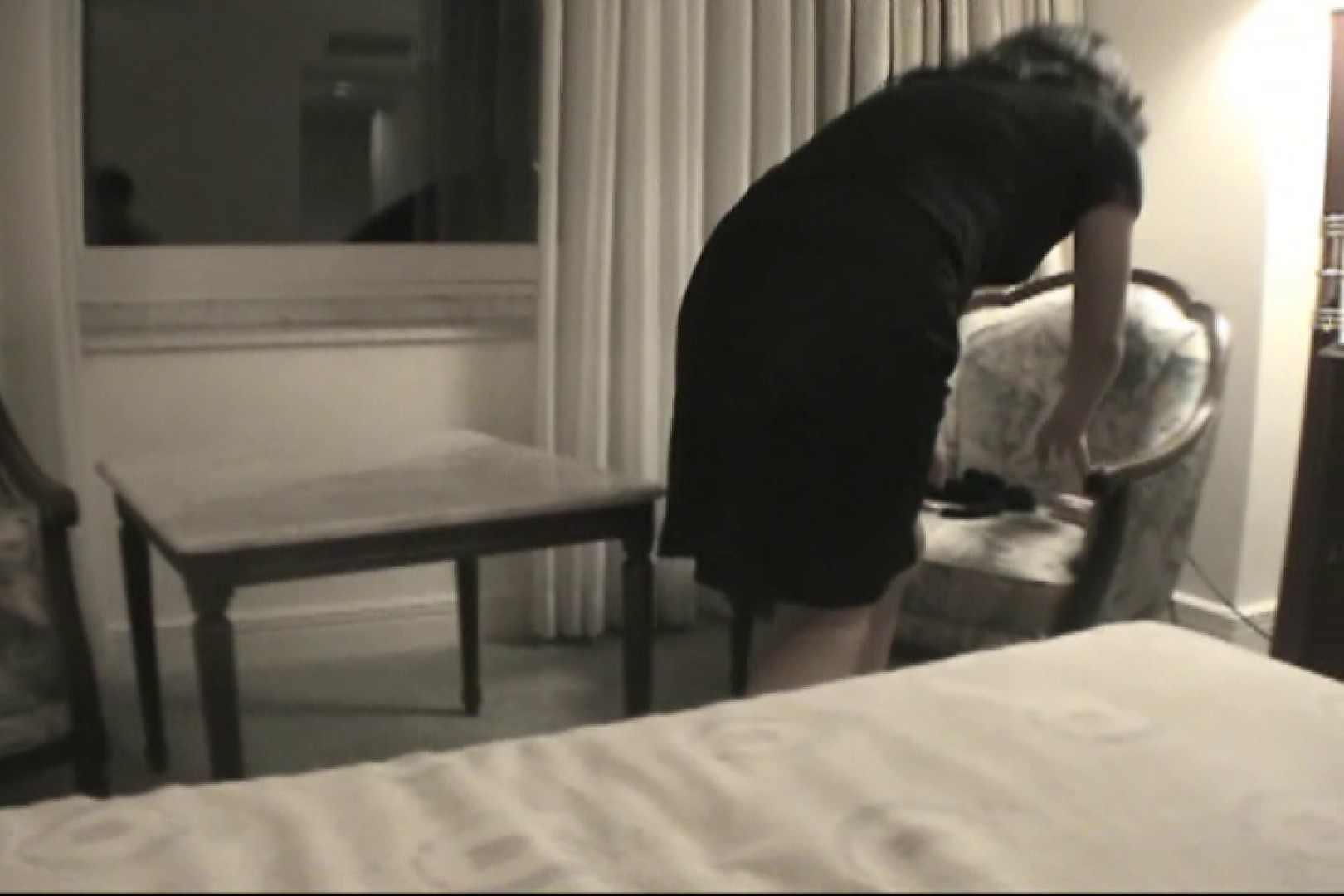 性欲全開、全身性感帯宇宙人~江本さゆり~ 乳首 | 熟女丸裸  107pic 56