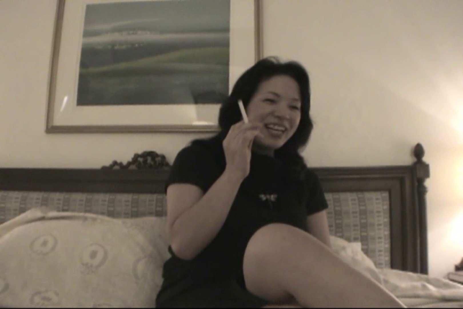 性欲全開、全身性感帯宇宙人~江本さゆり~ フェラ オマンコ動画キャプチャ 107pic 62