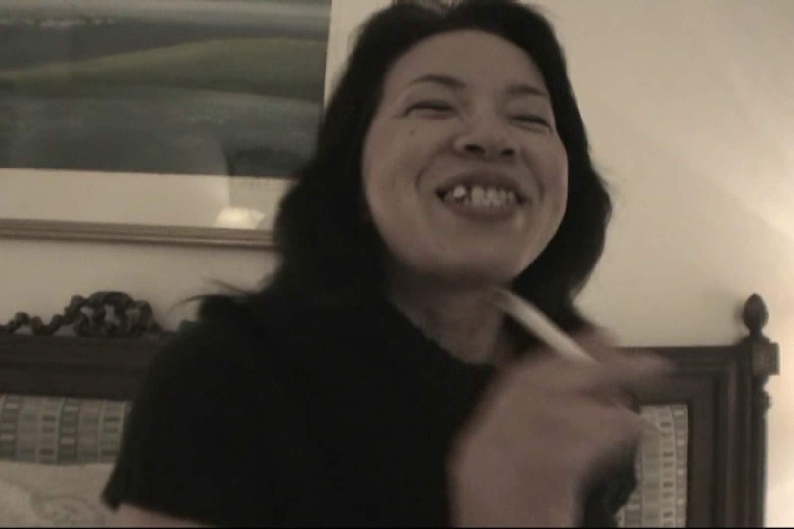 性欲全開、全身性感帯宇宙人~江本さゆり~ フェラ オマンコ動画キャプチャ 107pic 77