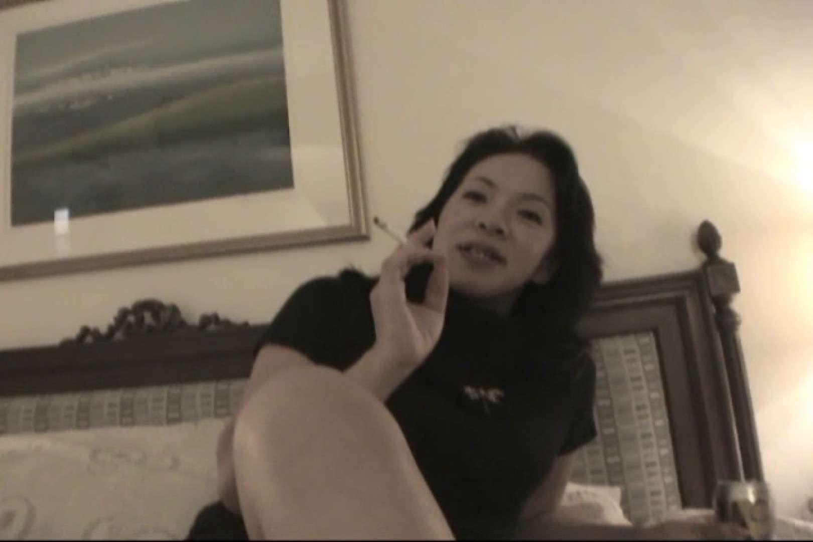 性欲全開、全身性感帯宇宙人~江本さゆり~ 乳首 | 熟女丸裸  107pic 86