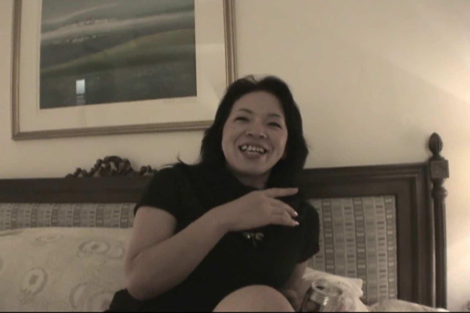 性欲全開、全身性感帯宇宙人~江本さゆり~ 性欲 われめAV動画紹介 107pic 94