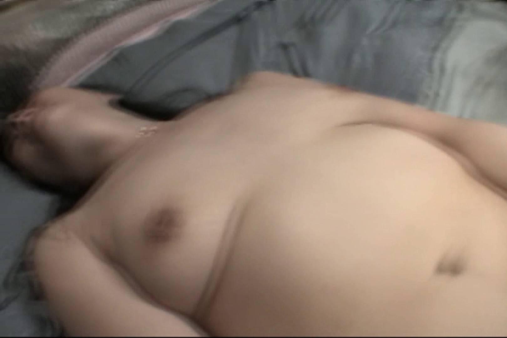 見た目ではわからない四十路の性欲~若林かな~ 熟女丸裸 ワレメ無修正動画無料 78pic 74