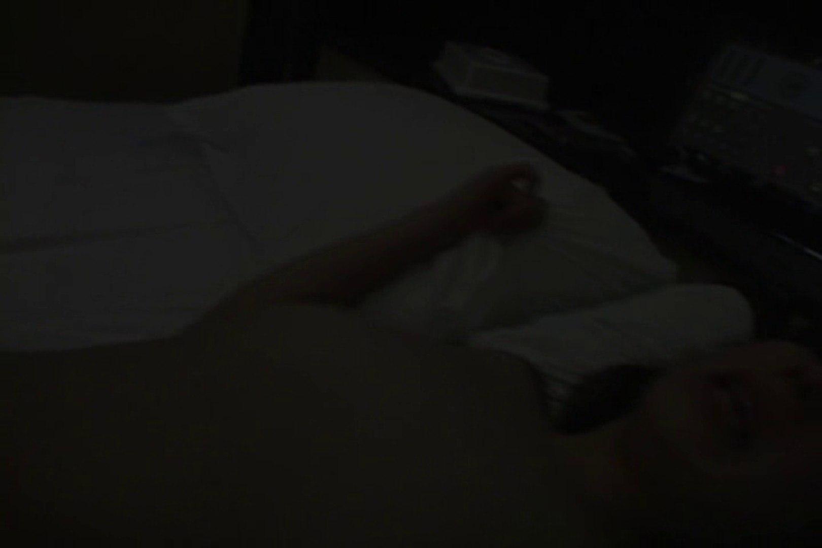 私敏感なの、気持ちよすぎて変になりそう!~水沢舞未~ シャワー   フェラ  96pic 7