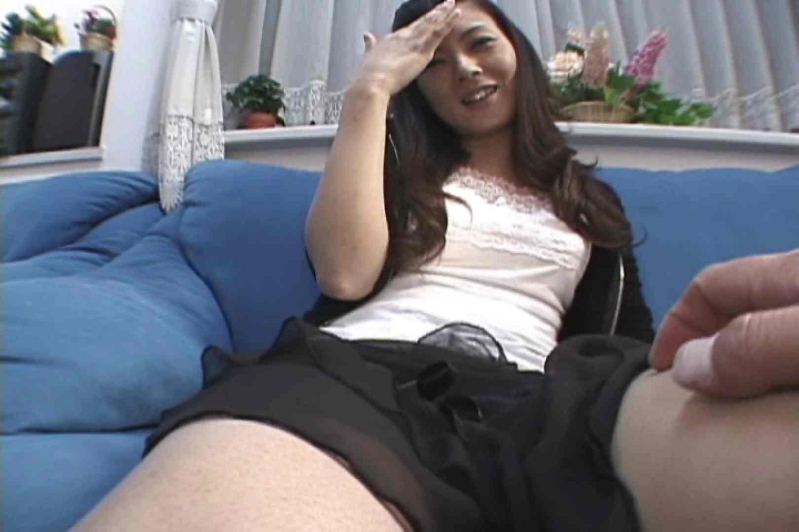 初めての撮影、涙の後には・・・~佳山玲子~ ハプニング | 全裸  90pic 37