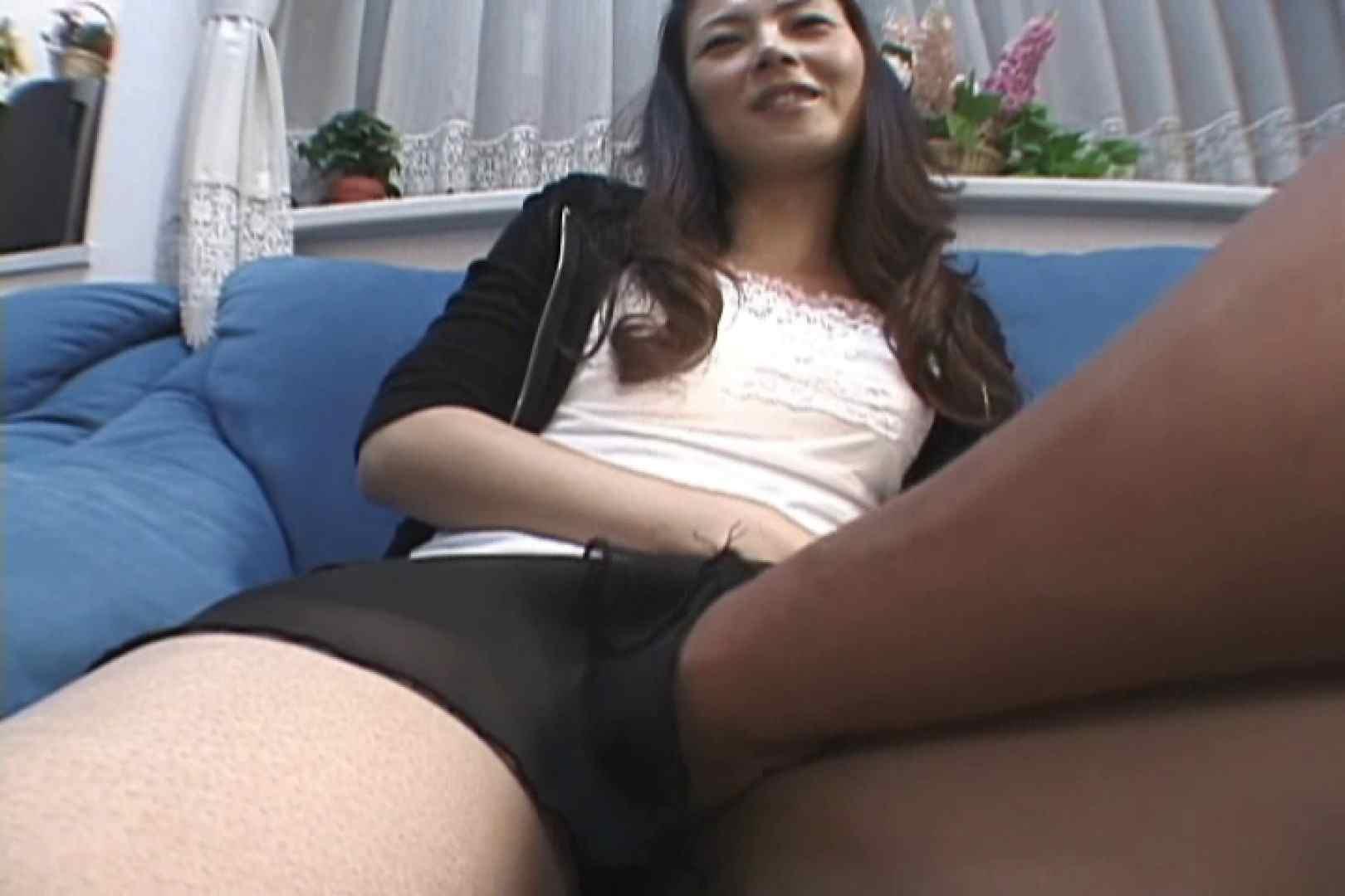 初めての撮影、涙の後には・・・~佳山玲子~ フェラ おまんこ無修正動画無料 90pic 42