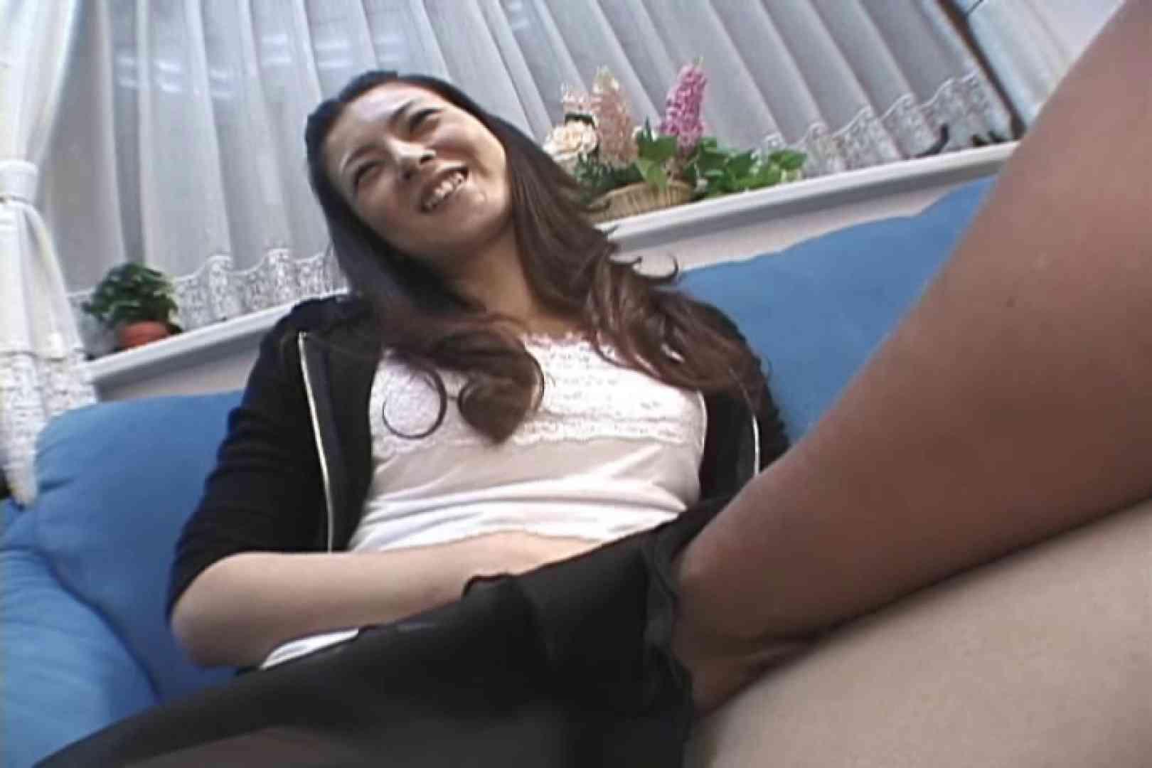 初めての撮影、涙の後には・・・~佳山玲子~ ハプニング | 全裸  90pic 45