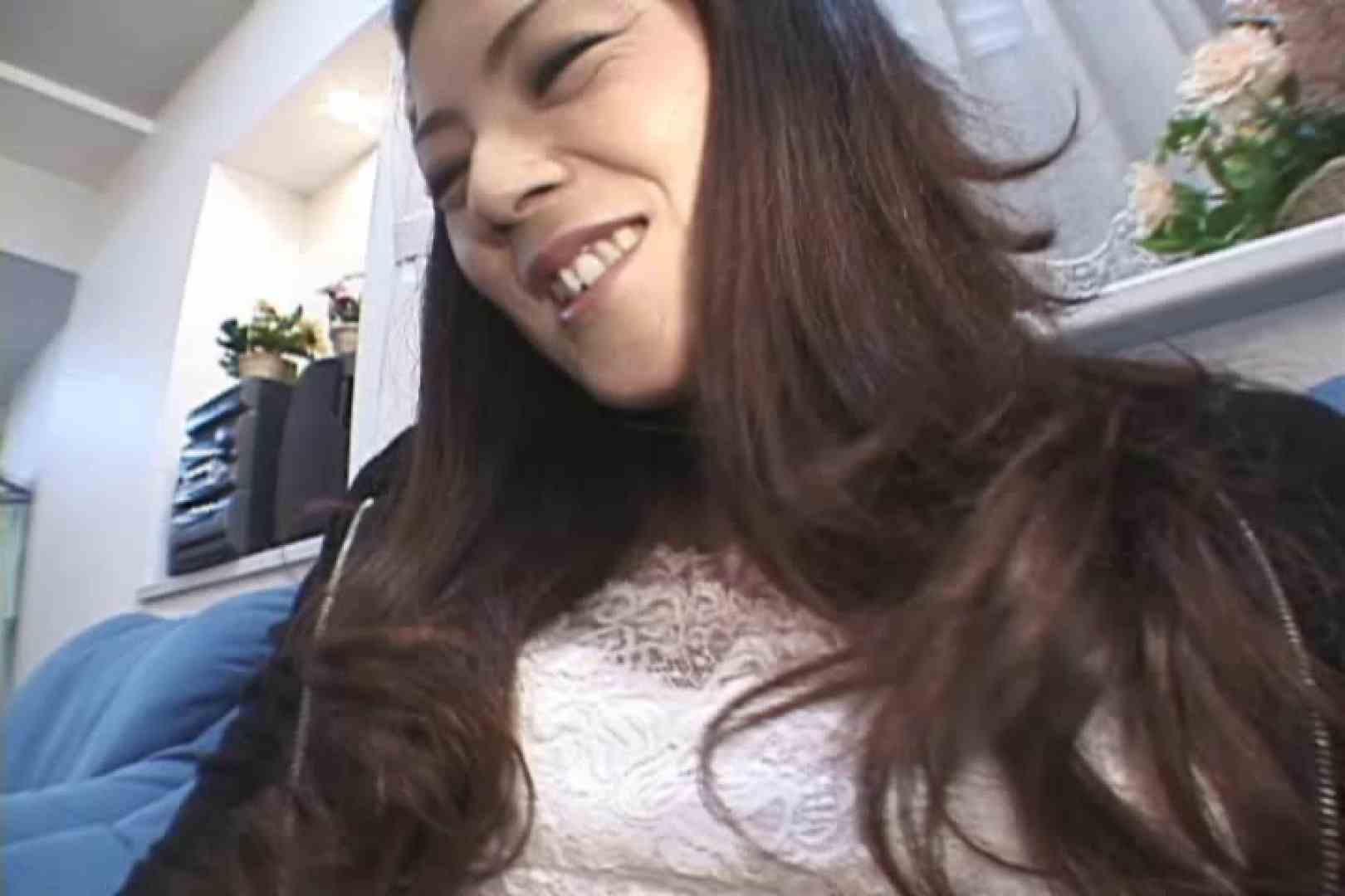 初めての撮影、涙の後には・・・~佳山玲子~ ハプニング | 全裸  90pic 53