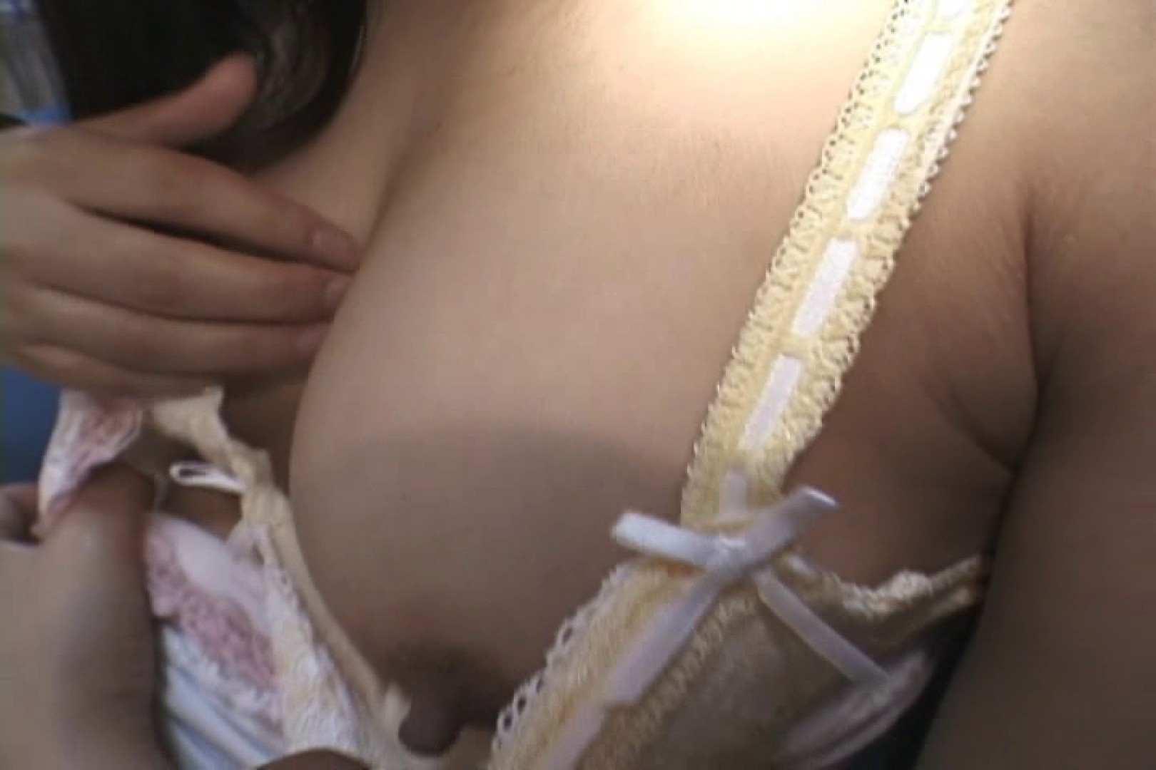 初めての撮影、涙の後には・・・~佳山玲子~ ハプニング | 全裸  90pic 65