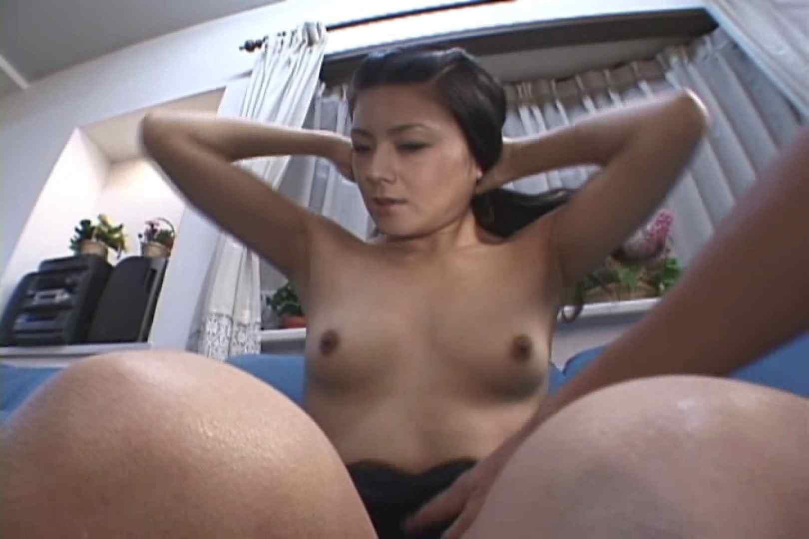 初めての撮影、涙の後には・・・~佳山玲子~ ハプニング | 全裸  90pic 85