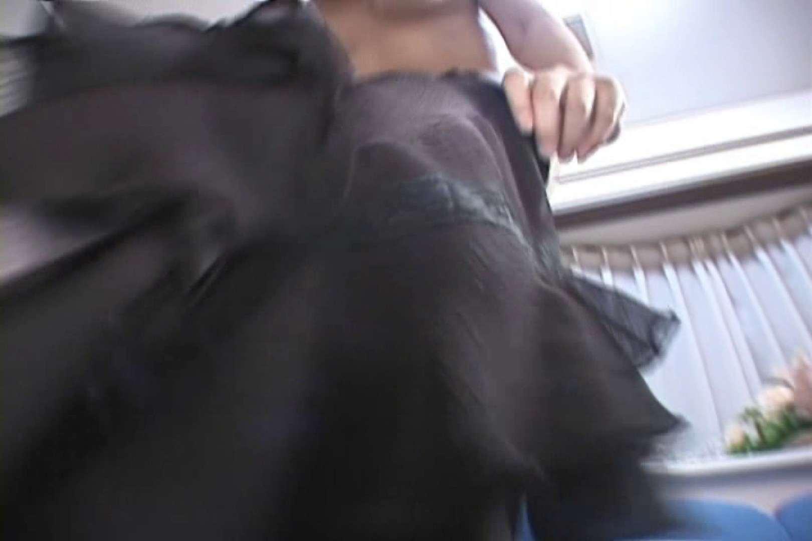 初めての撮影、涙の後には・・・~佳山玲子~ フェラ おまんこ無修正動画無料 90pic 86