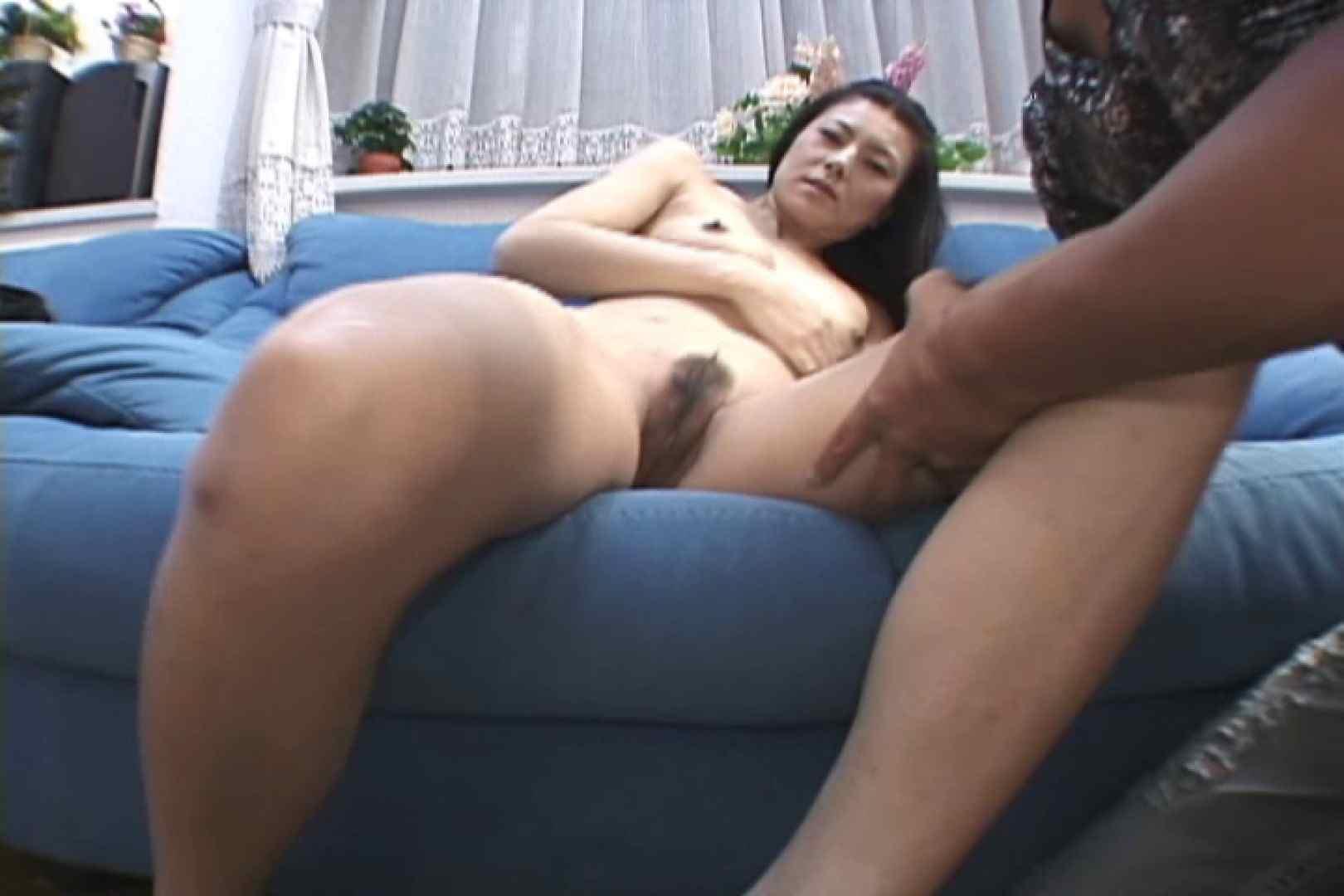 初めての撮影、涙の後には・・・~佳山玲子~ ローター エロ画像 90pic 87