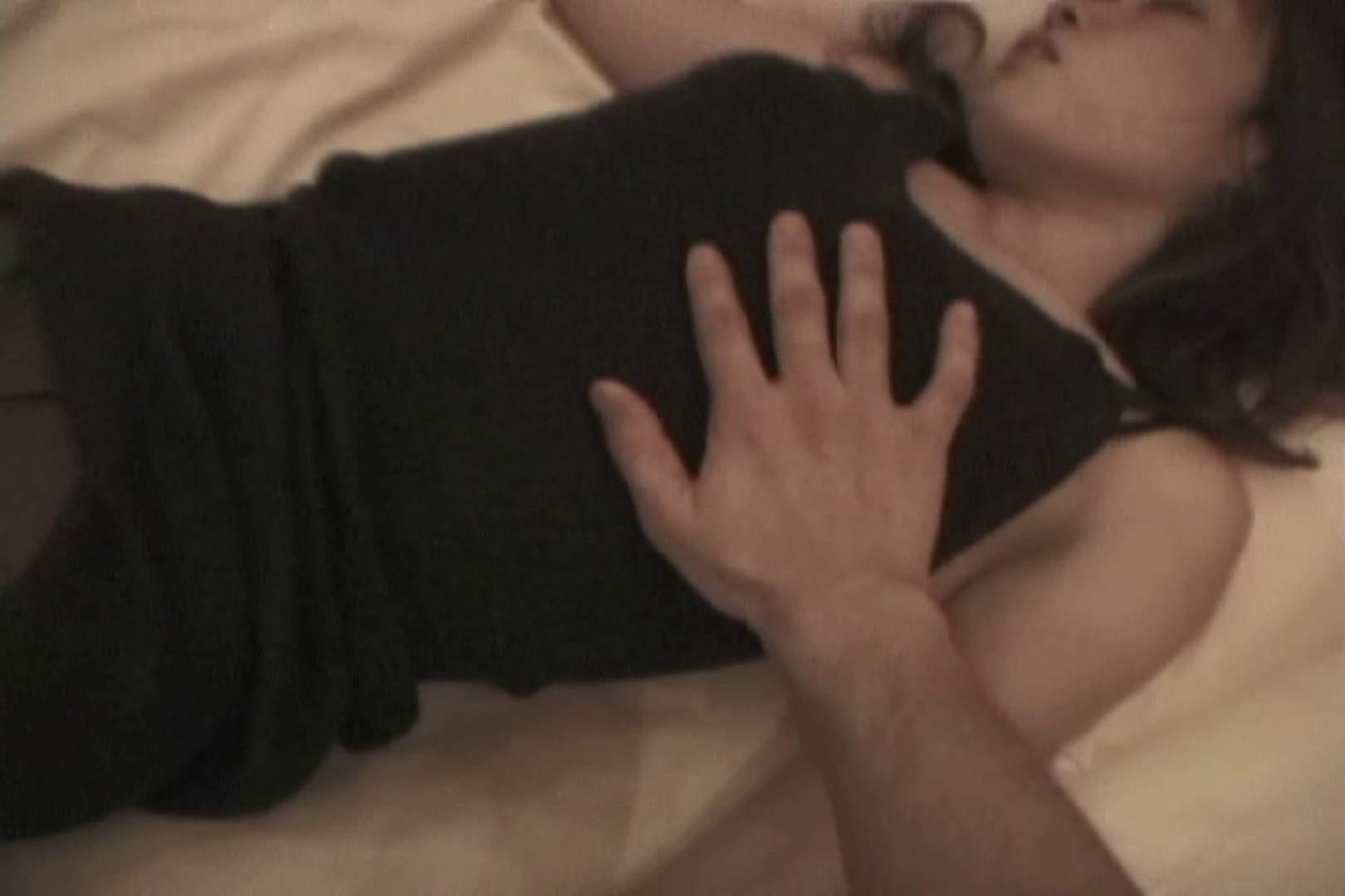 敏感な私の体を好きにして~川田さやか~ 乳首 覗きおまんこ画像 99pic 47