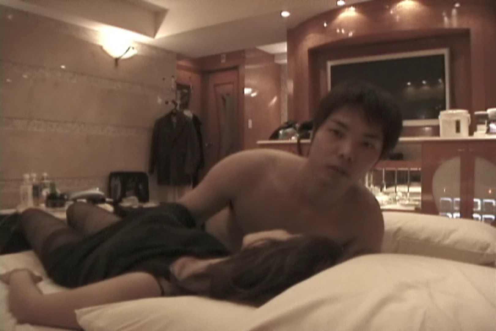 敏感な私の体を好きにして~川田さやか~ ローター | フェラ  99pic 52