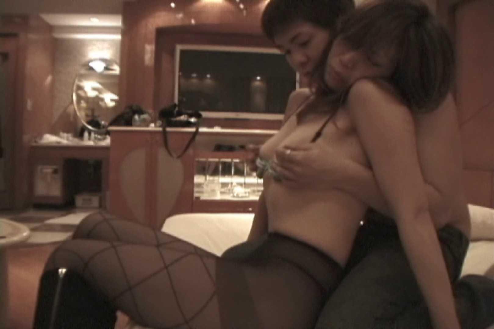 敏感な私の体を好きにして~川田さやか~ 乳首 覗きおまんこ画像 99pic 62