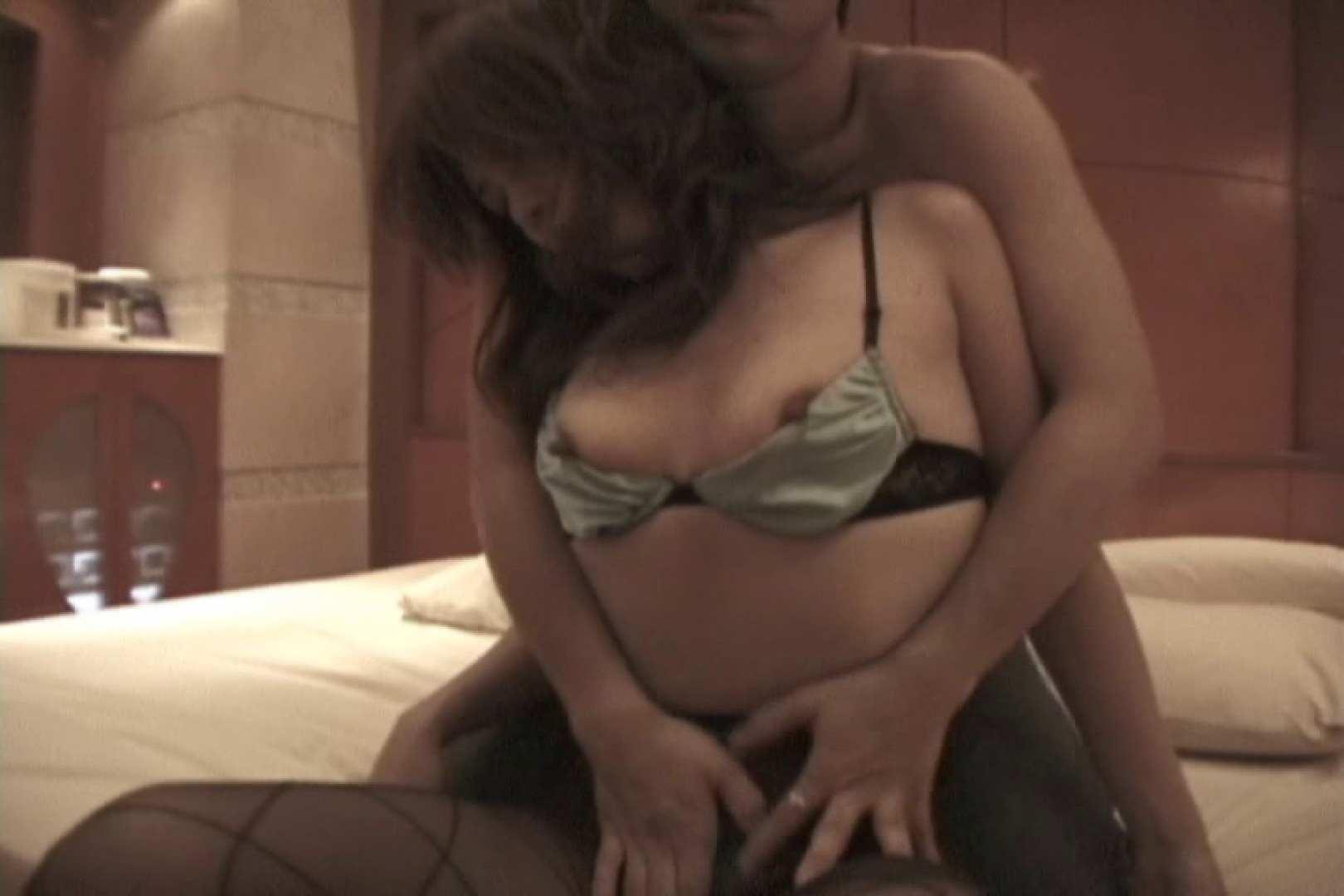 敏感な私の体を好きにして~川田さやか~ 乳首 覗きおまんこ画像 99pic 71