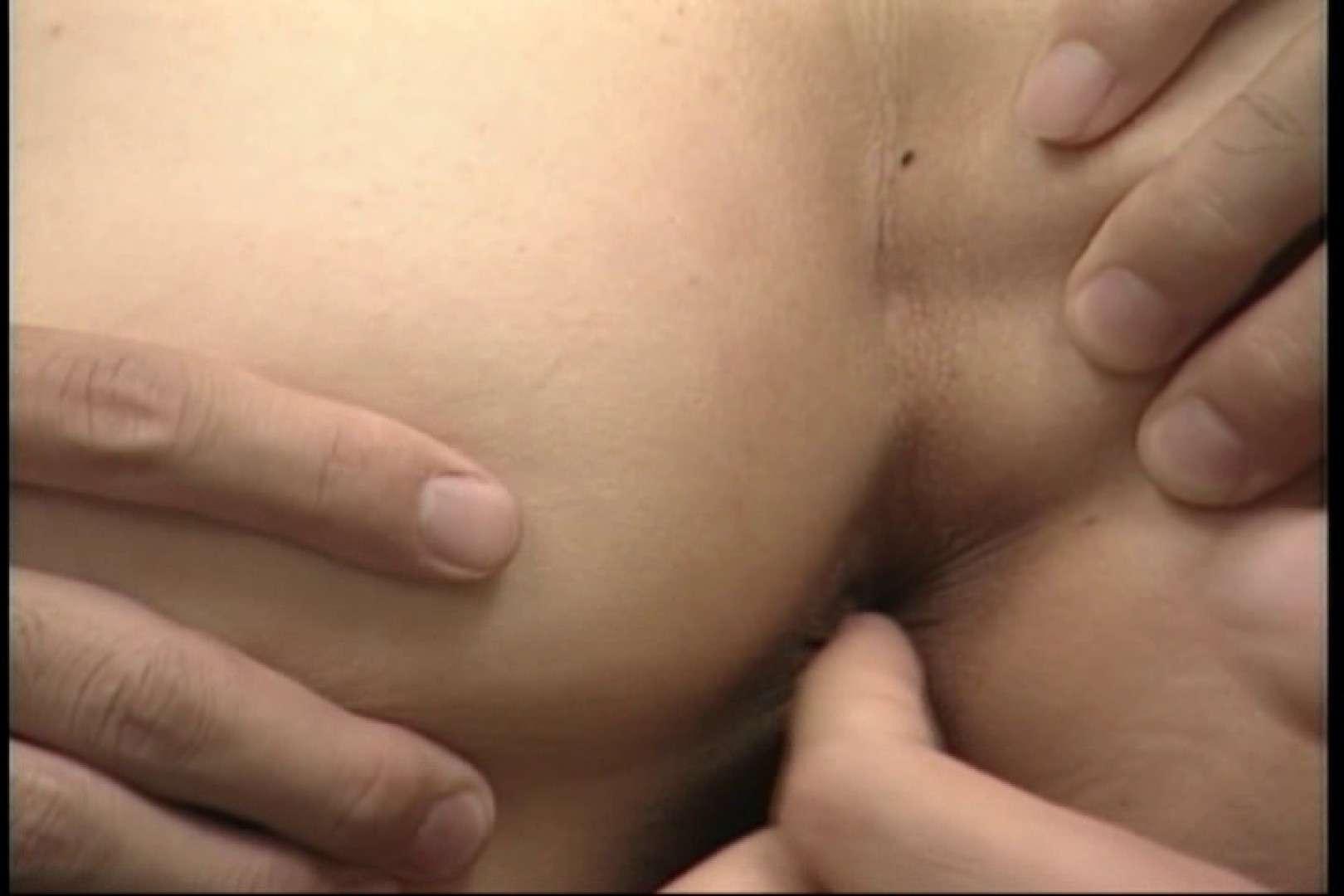 飢えた熟女に男2人じゃ物足りない~後藤しいな~ バイブ | 熟女丸裸  78pic 43