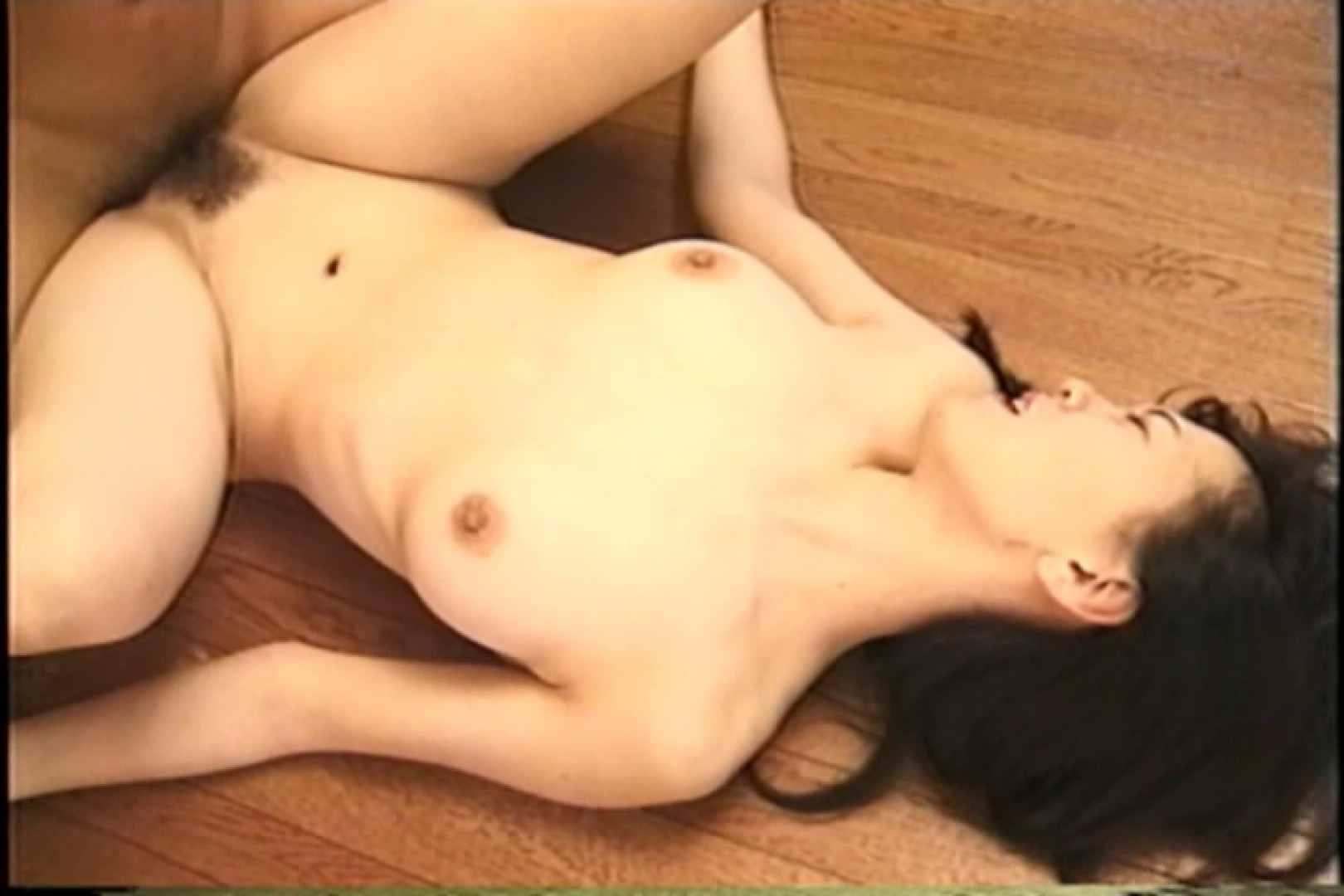人妻の美巨乳は場所を選ばずやらしく揺れる~谷川ゆき~ 人妻丸裸 スケベ動画紹介 91pic 71